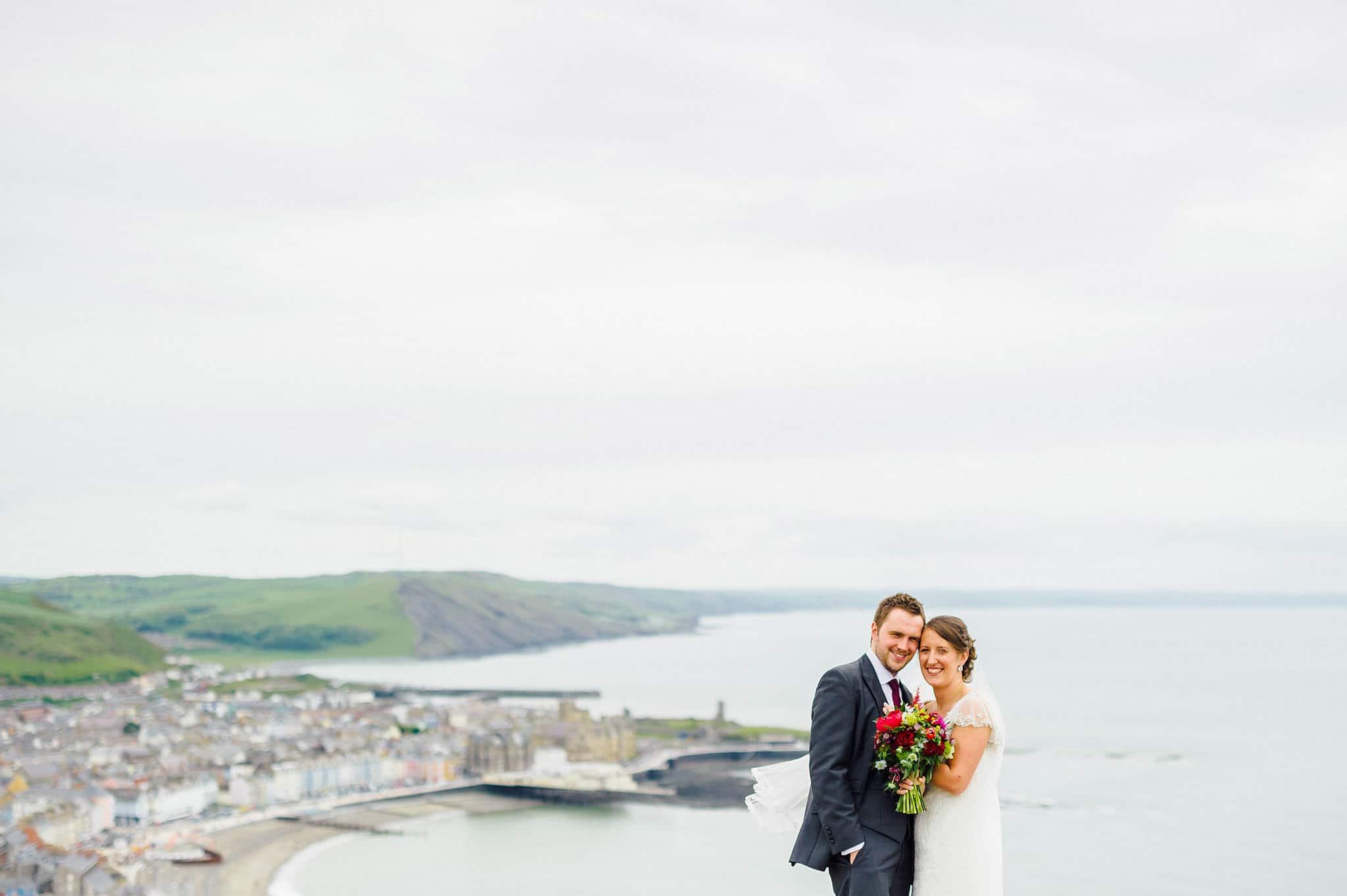 wedding-photographer-aberystwyth-wales (166)