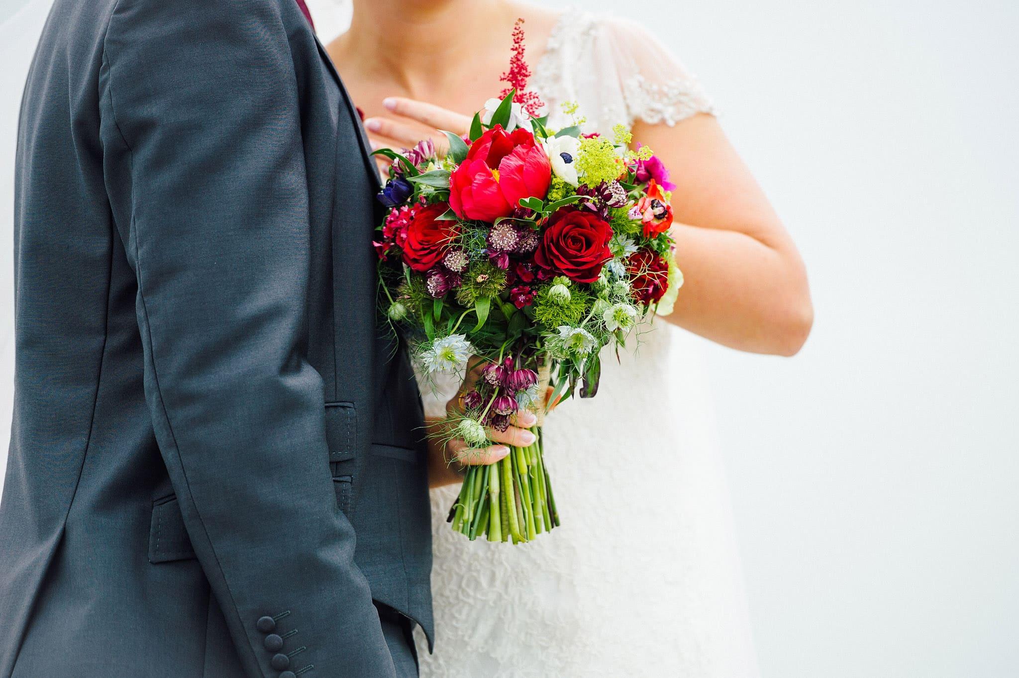 wedding-photographer-aberystwyth-wales (167)