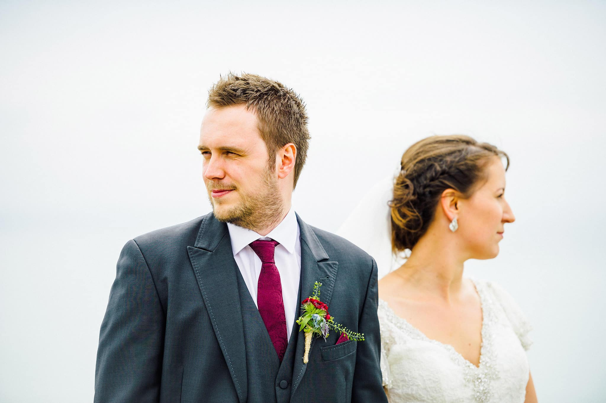 wedding-photographer-aberystwyth-wales (168)