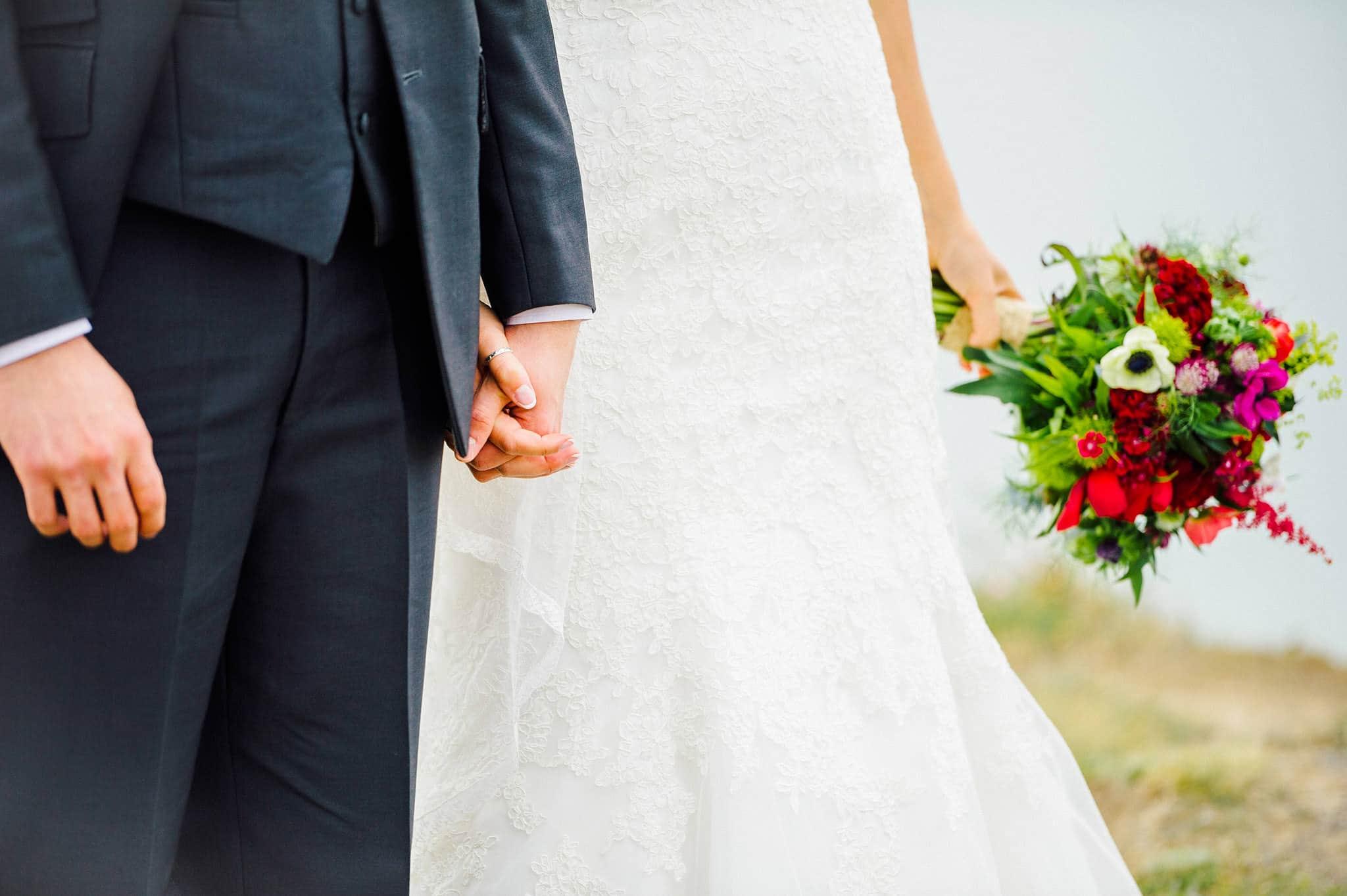 wedding-photographer-aberystwyth-wales (169)