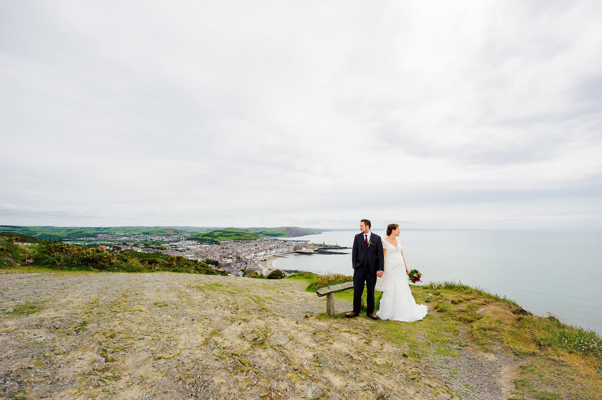 wedding-photographer-aberystwyth-wales (171)