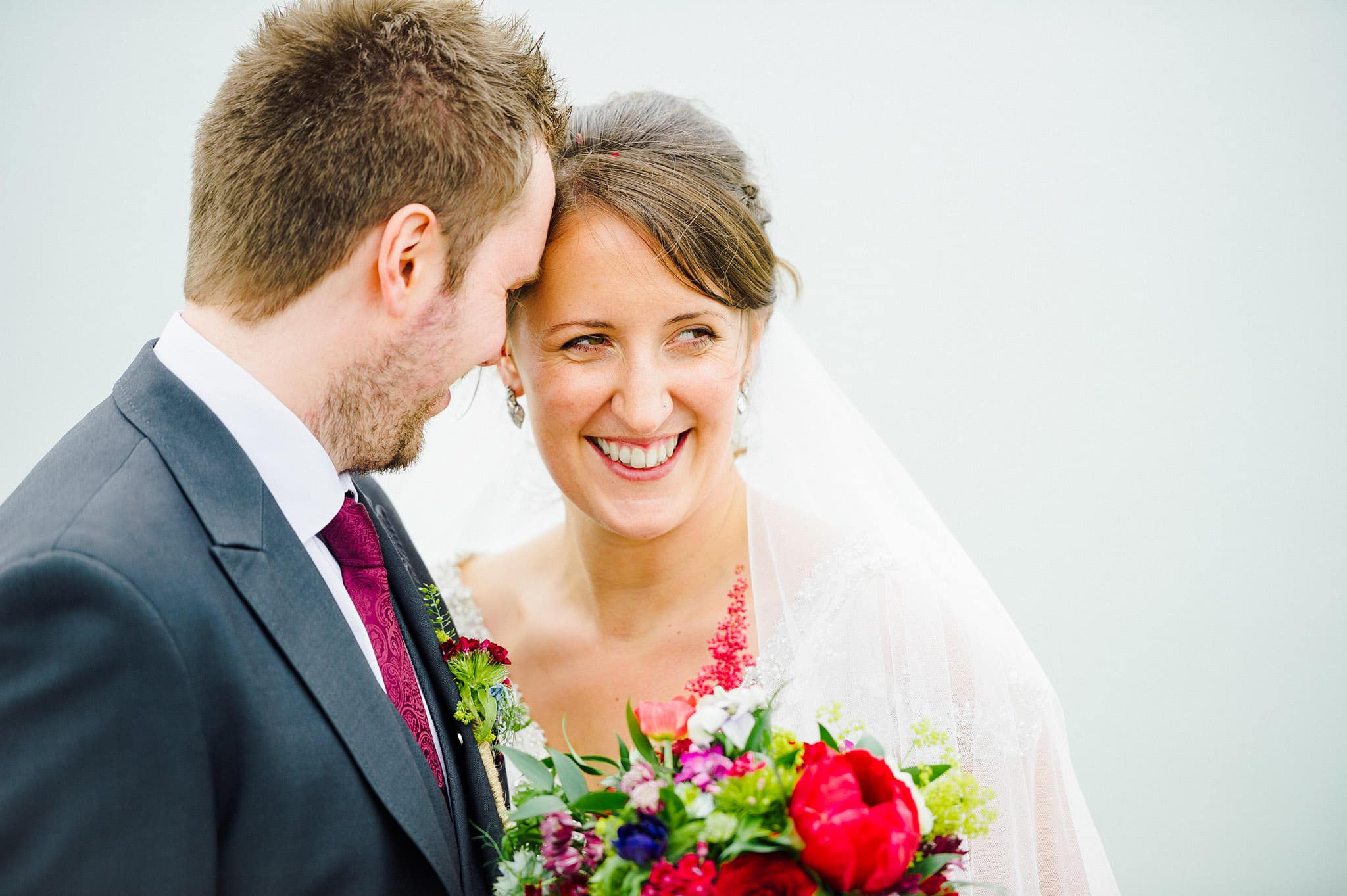 wedding-photographer-aberystwyth-wales (172)