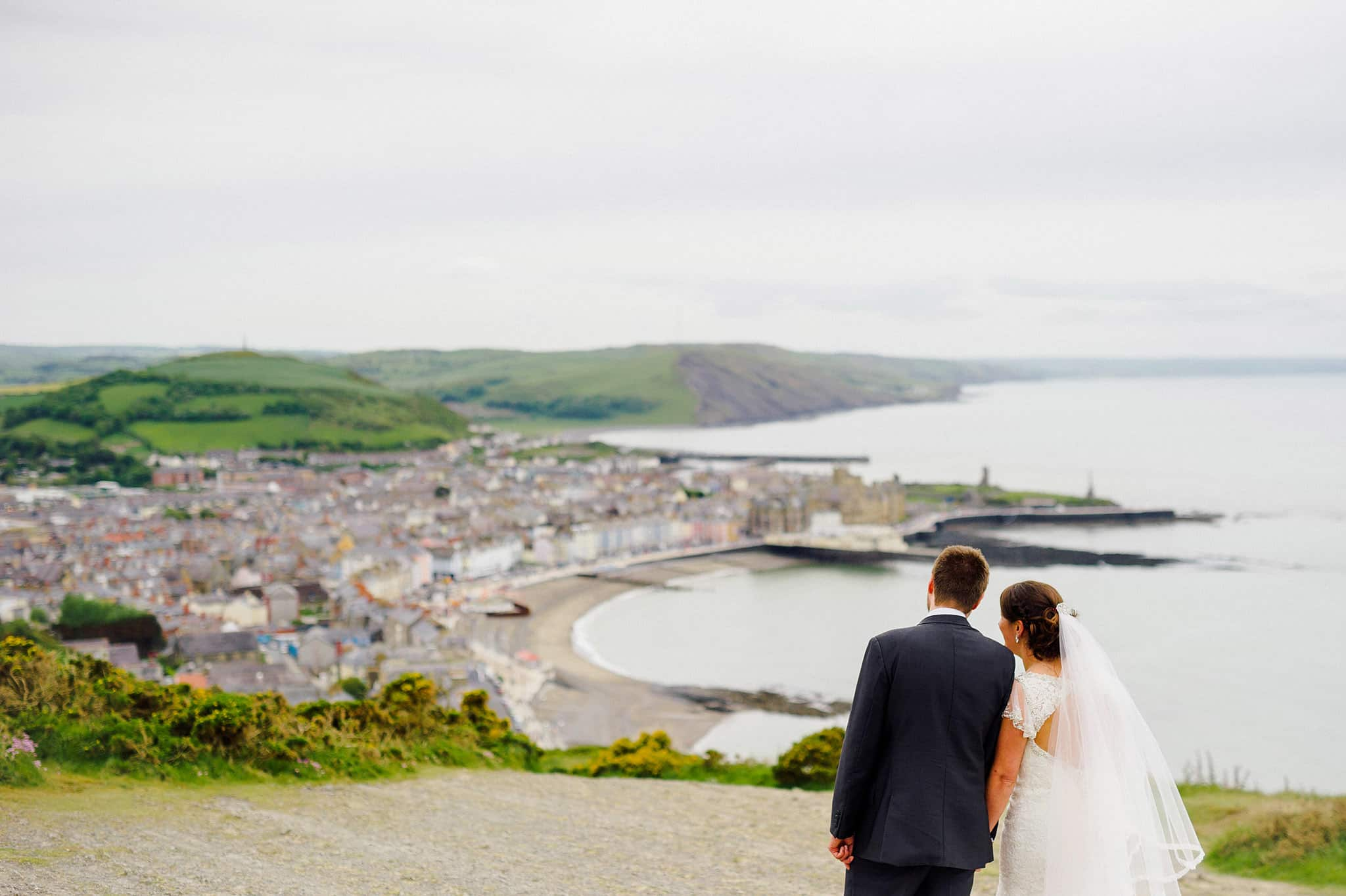 wedding-photographer-aberystwyth-wales (173)