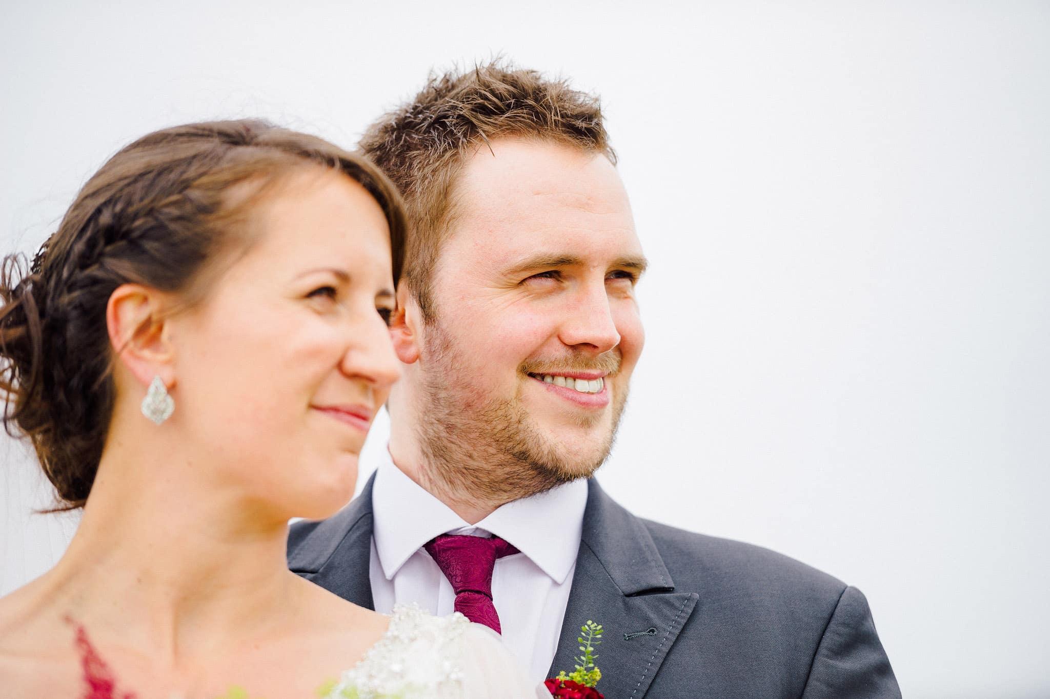 wedding-photographer-aberystwyth-wales (174)