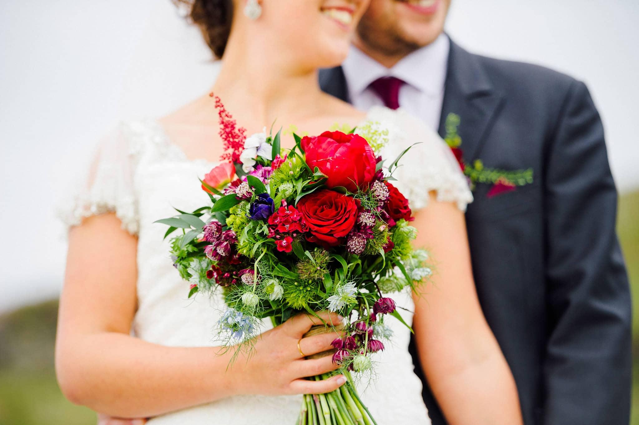 wedding-photographer-aberystwyth-wales (175)