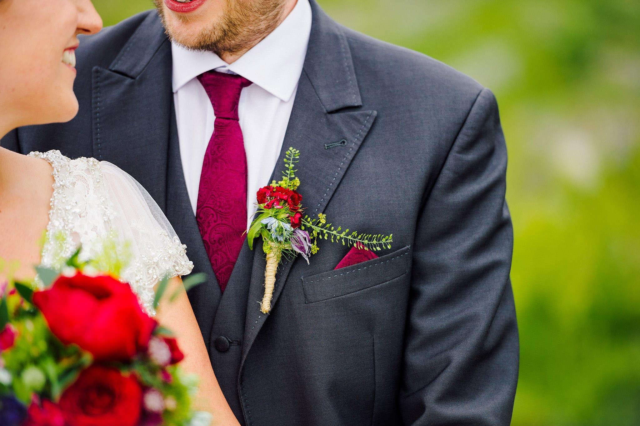 wedding-photographer-aberystwyth-wales (176)
