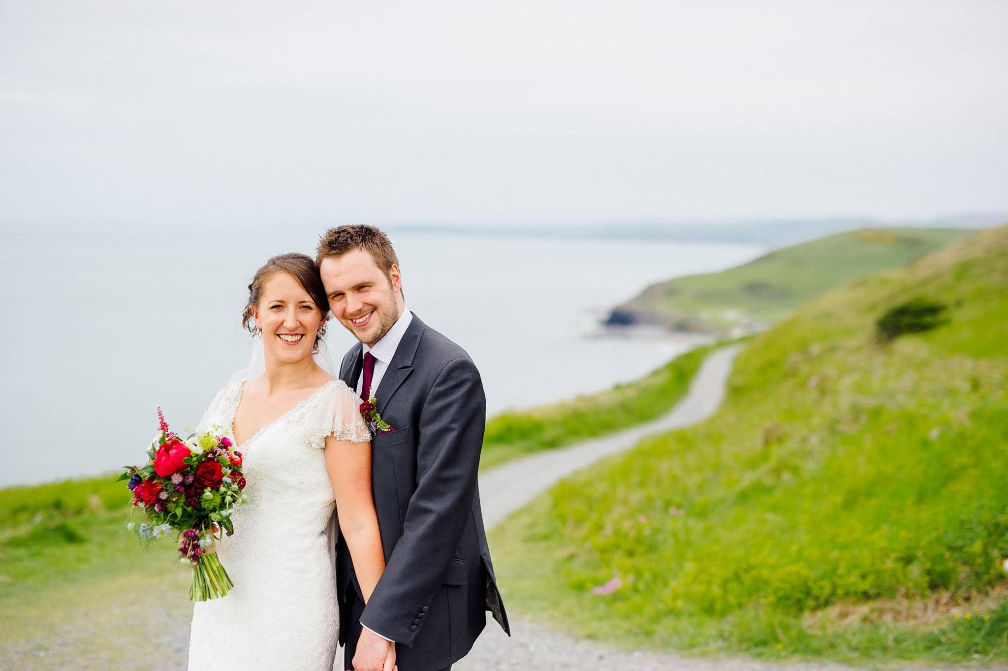 wedding-photographer-aberystwyth-wales (177)