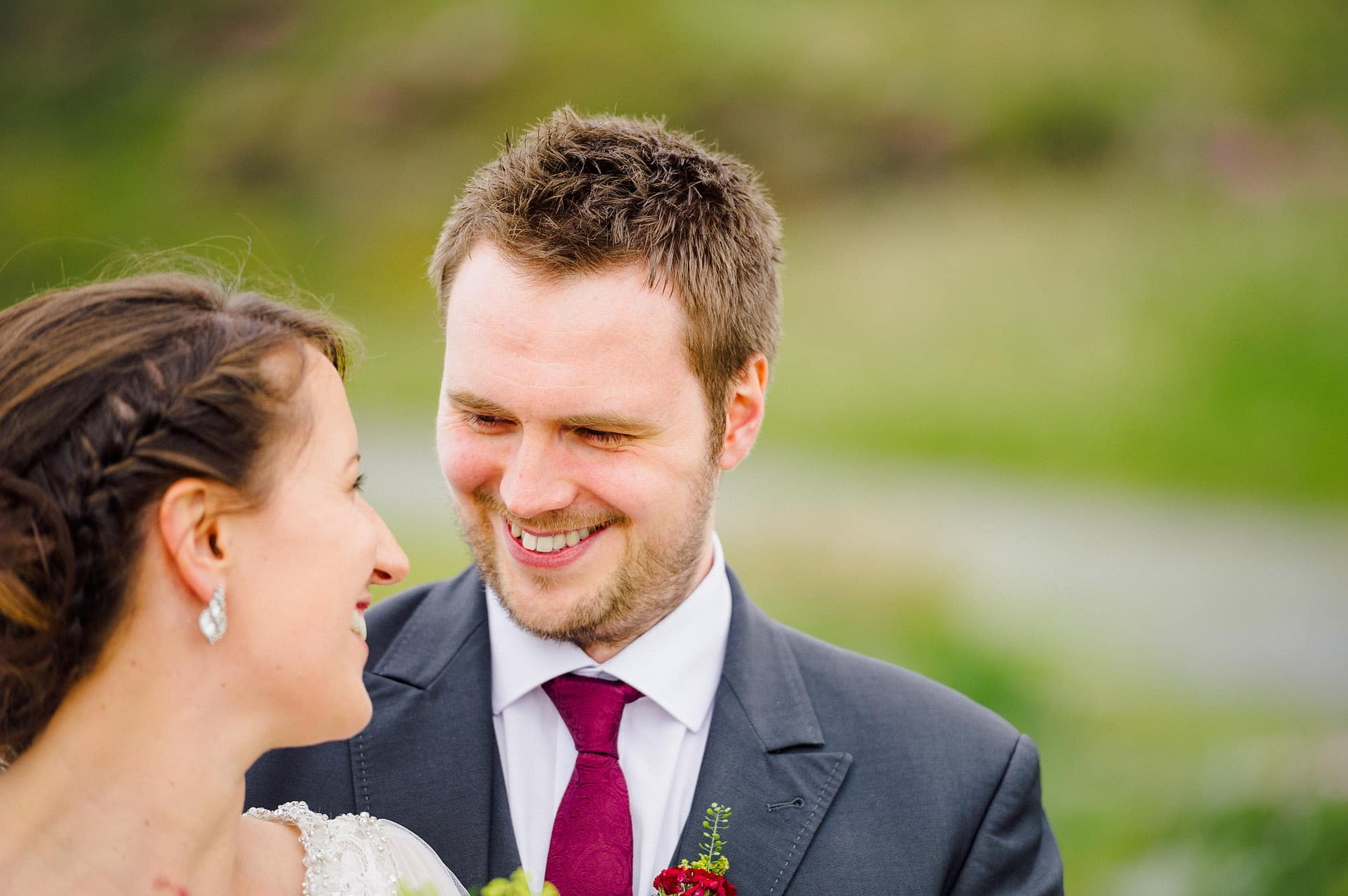wedding-photographer-aberystwyth-wales (178)