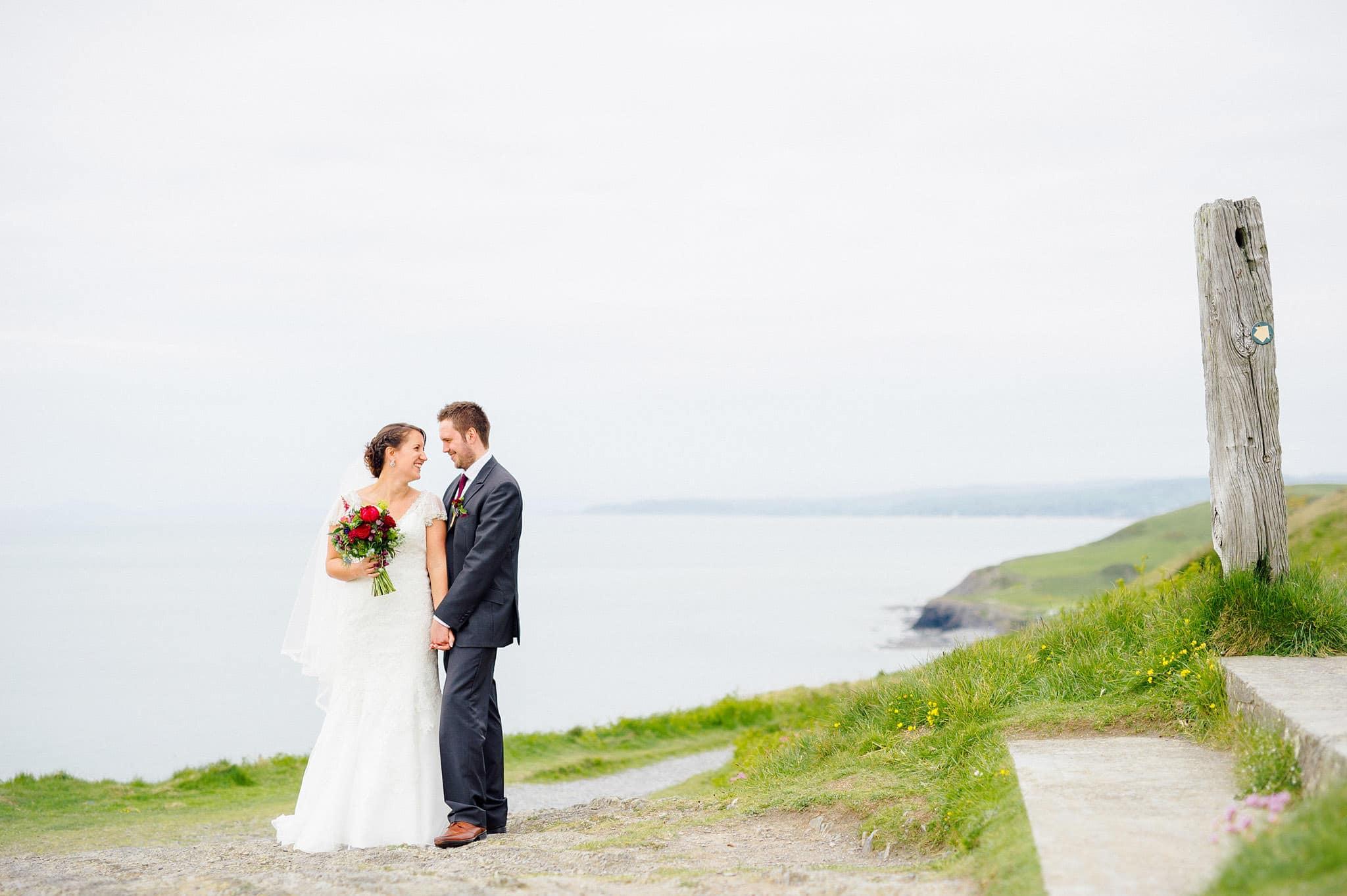 wedding-photographer-aberystwyth-wales (179)
