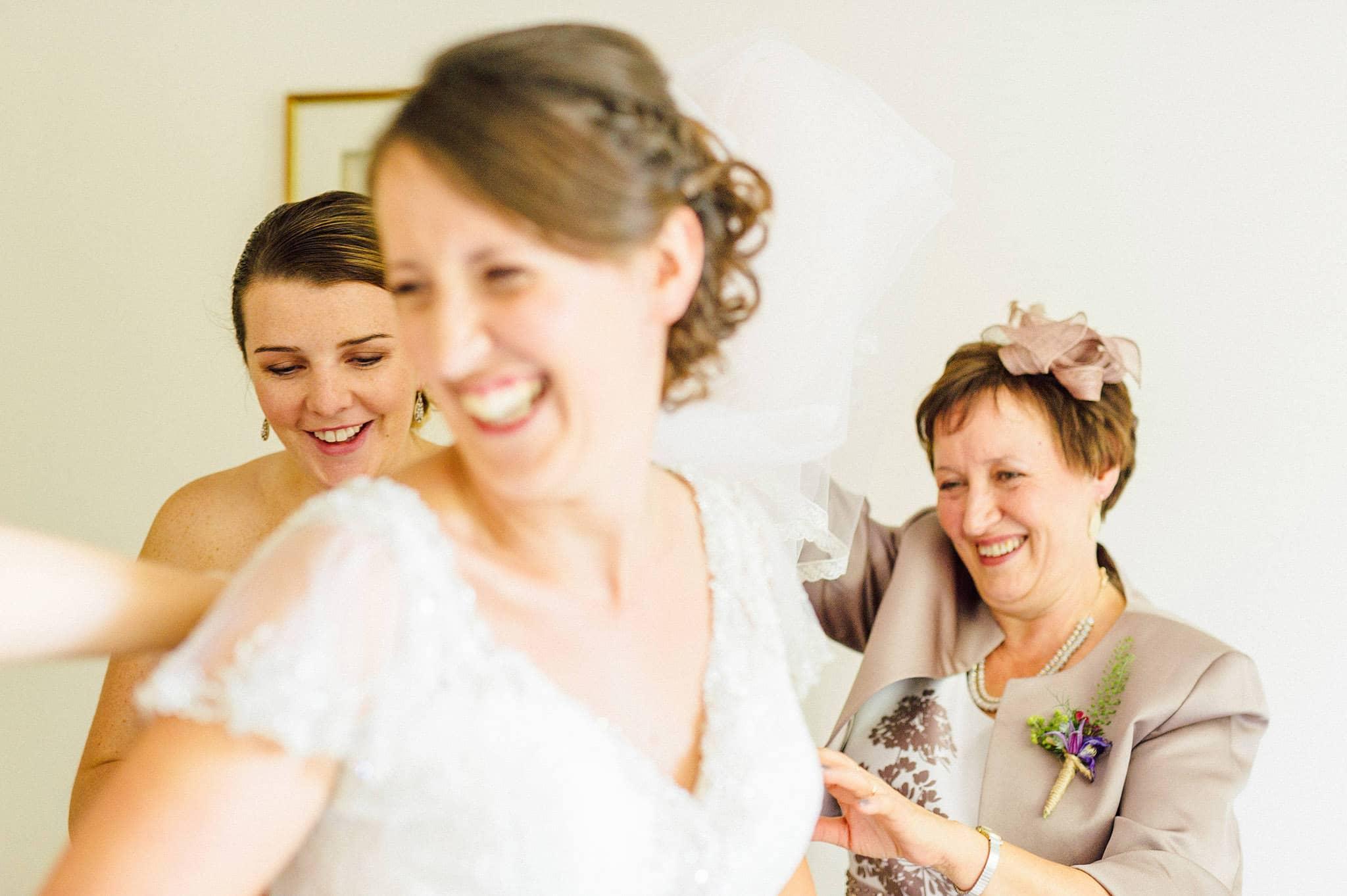 wedding-photographer-aberystwyth-wales (18)