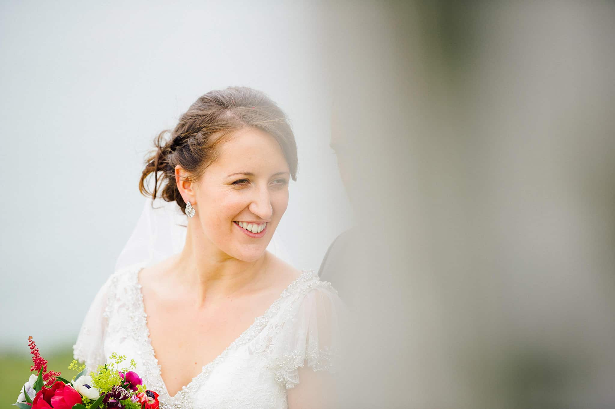 wedding-photographer-aberystwyth-wales (180)