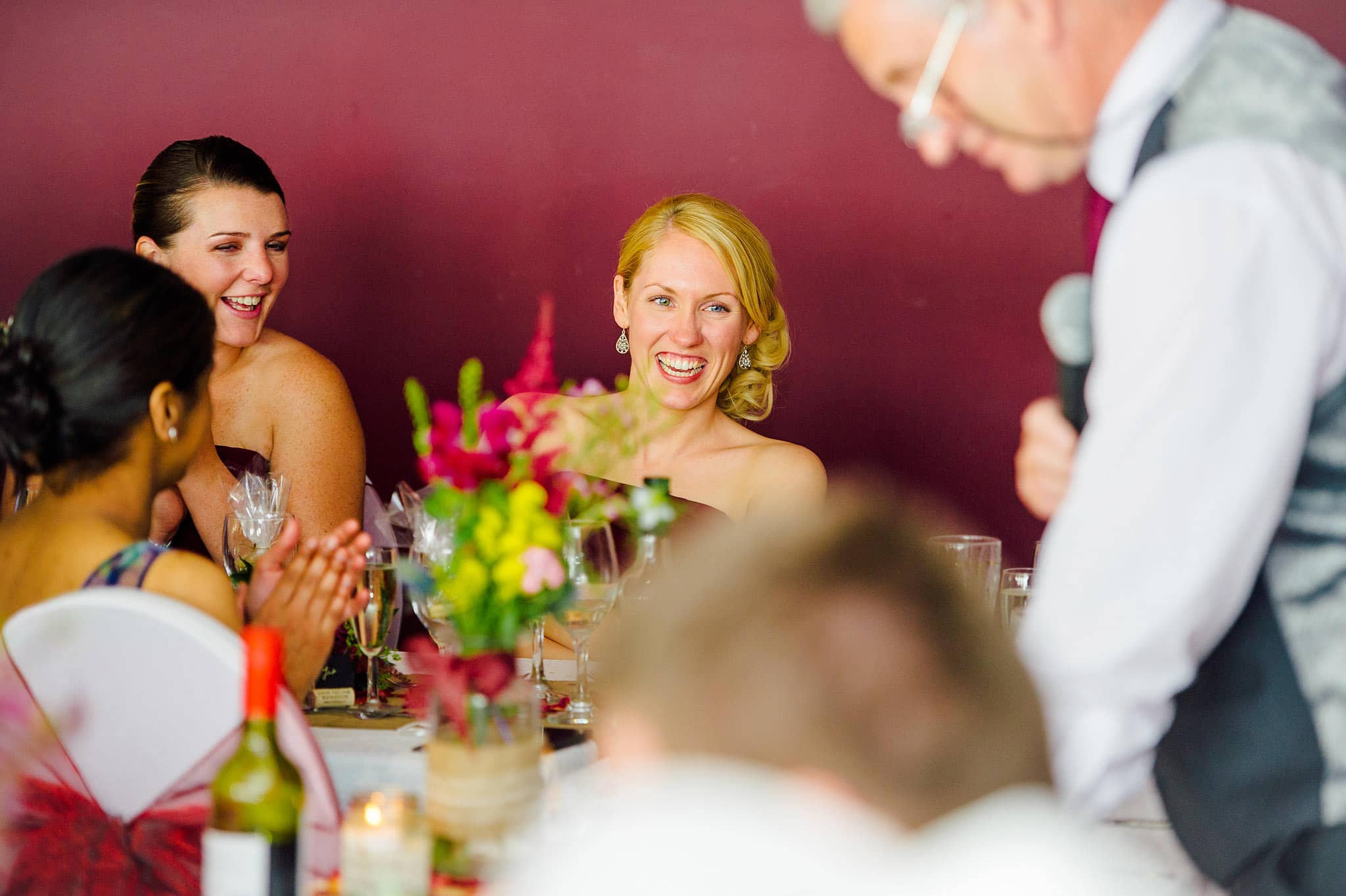 wedding-photographer-aberystwyth-wales (183)