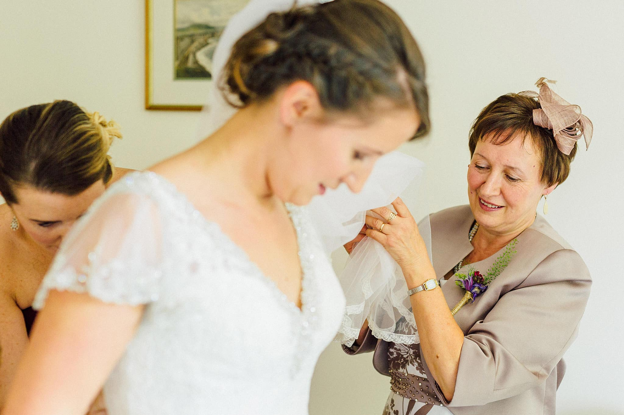 wedding-photographer-aberystwyth-wales (19)
