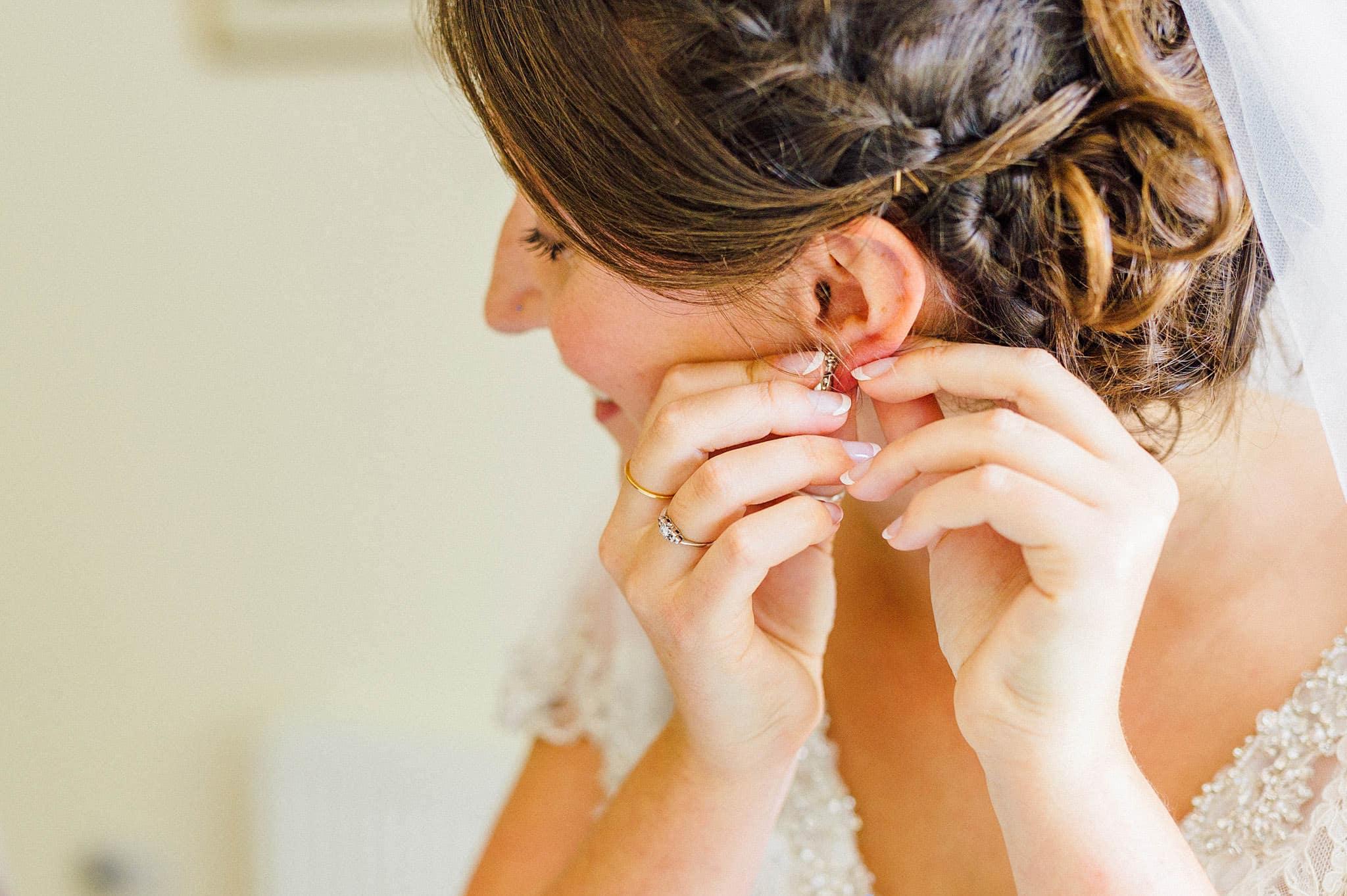 wedding-photographer-aberystwyth-wales (20)
