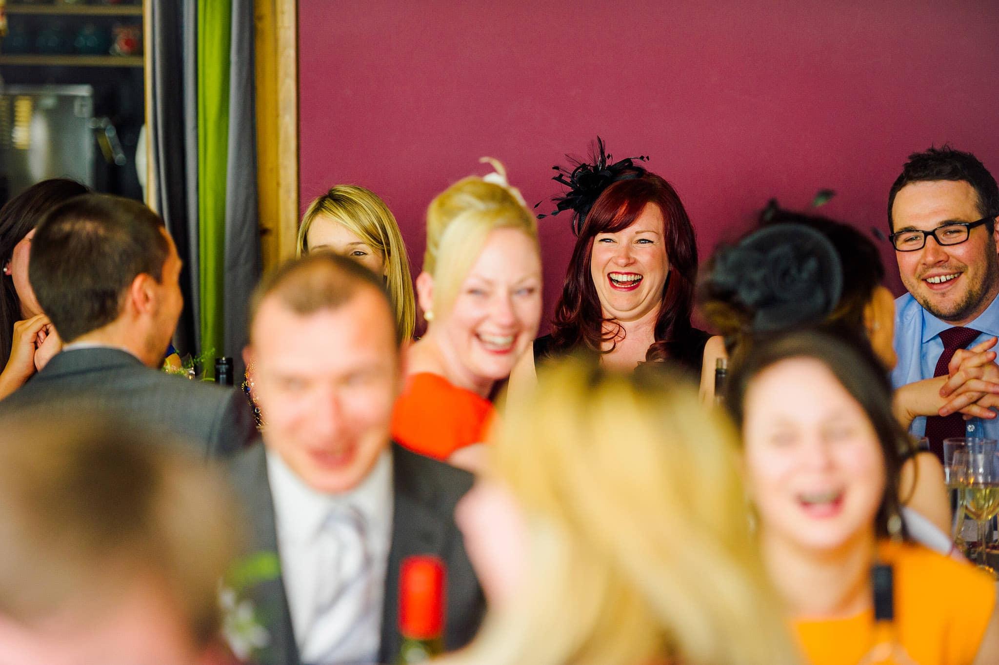 wedding-photographer-aberystwyth-wales (201)