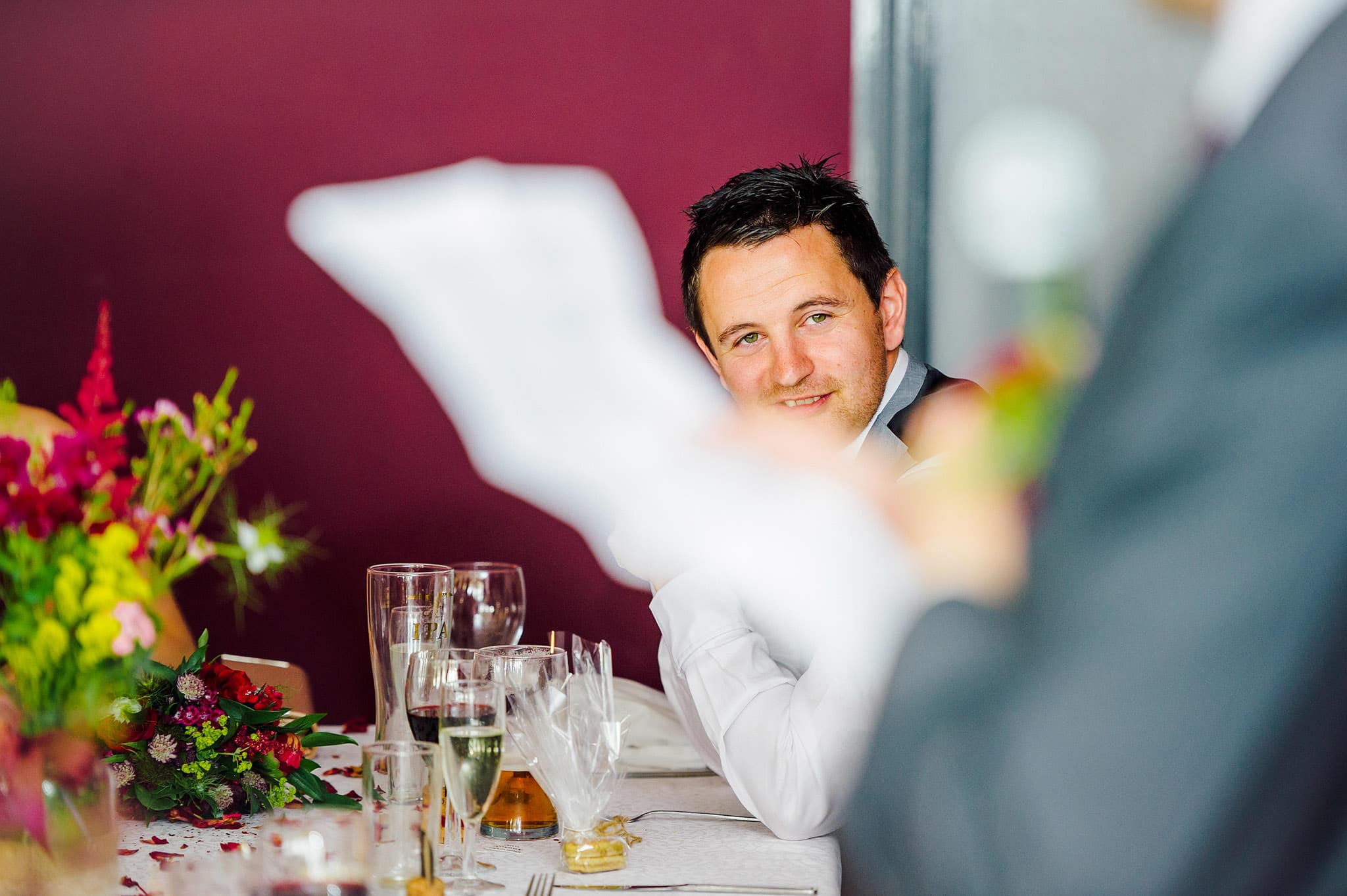 wedding-photographer-aberystwyth-wales (202)