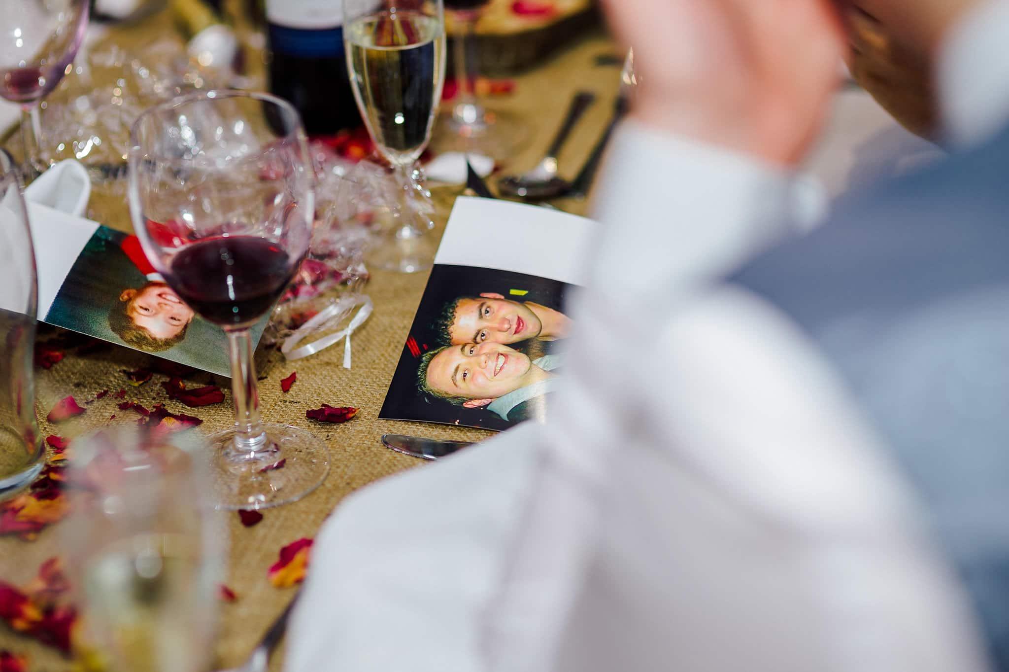 wedding-photographer-aberystwyth-wales (205)