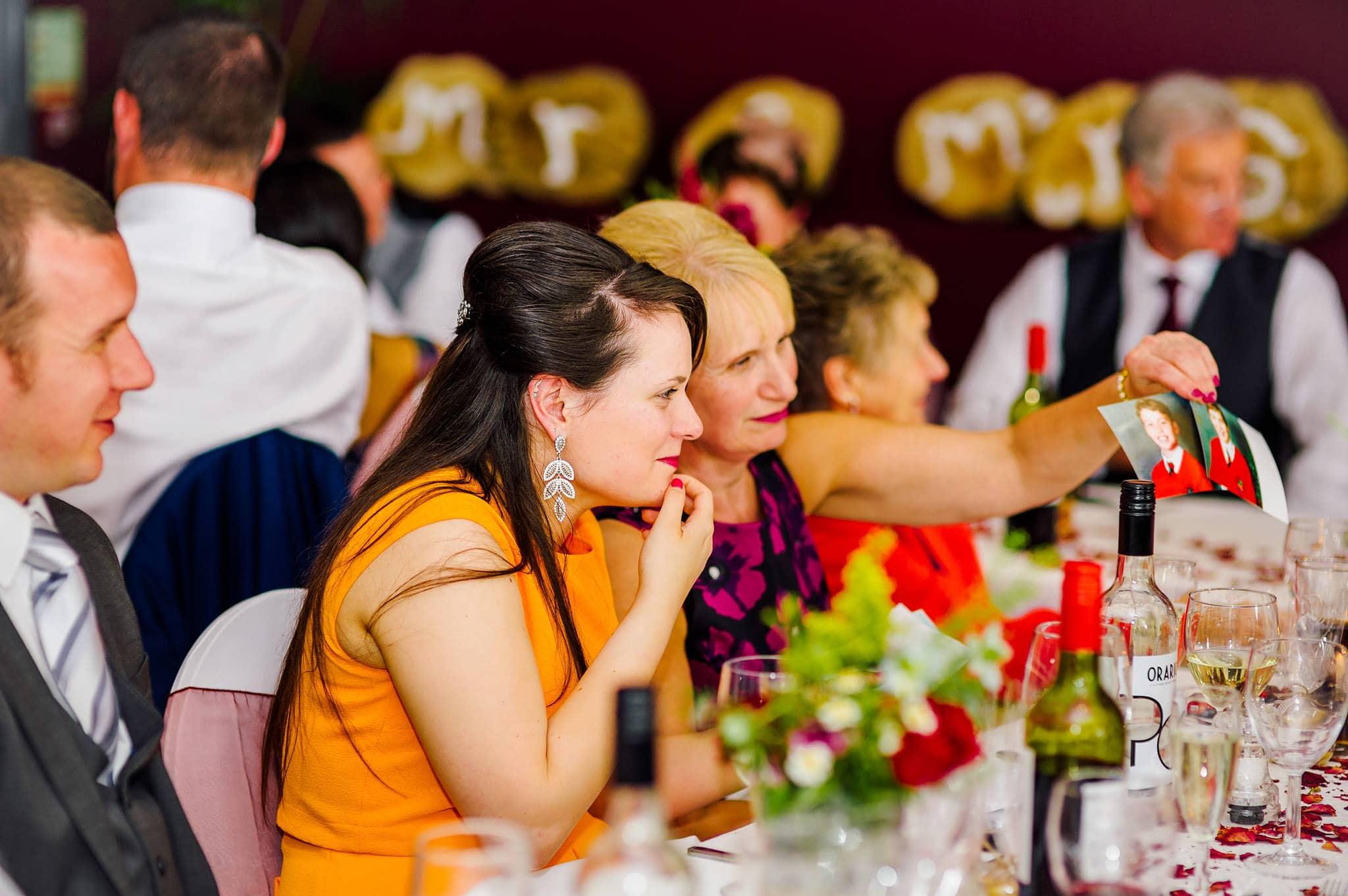 wedding-photographer-aberystwyth-wales (206)