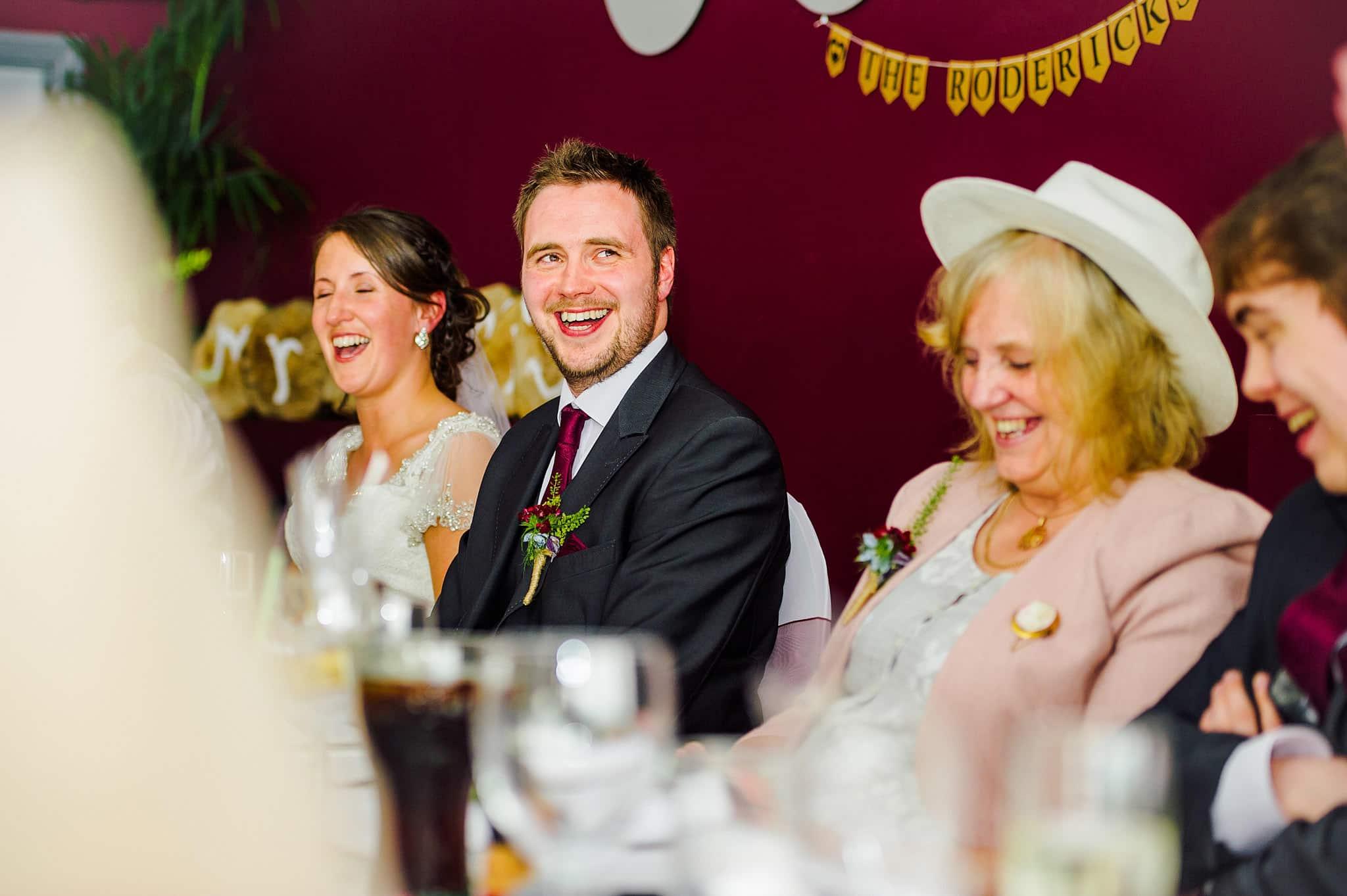 wedding-photographer-aberystwyth-wales (207)