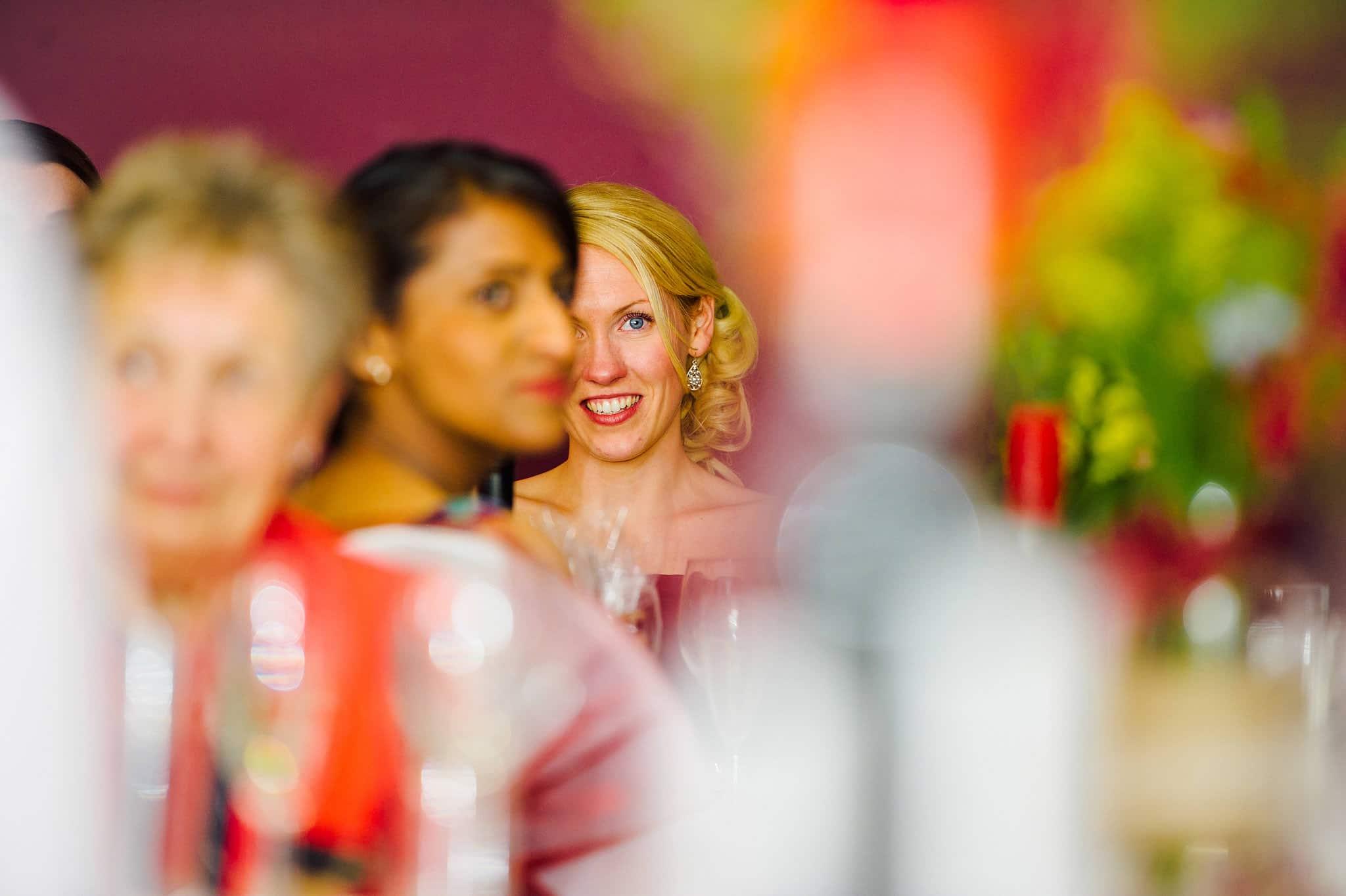 wedding-photographer-aberystwyth-wales (208)