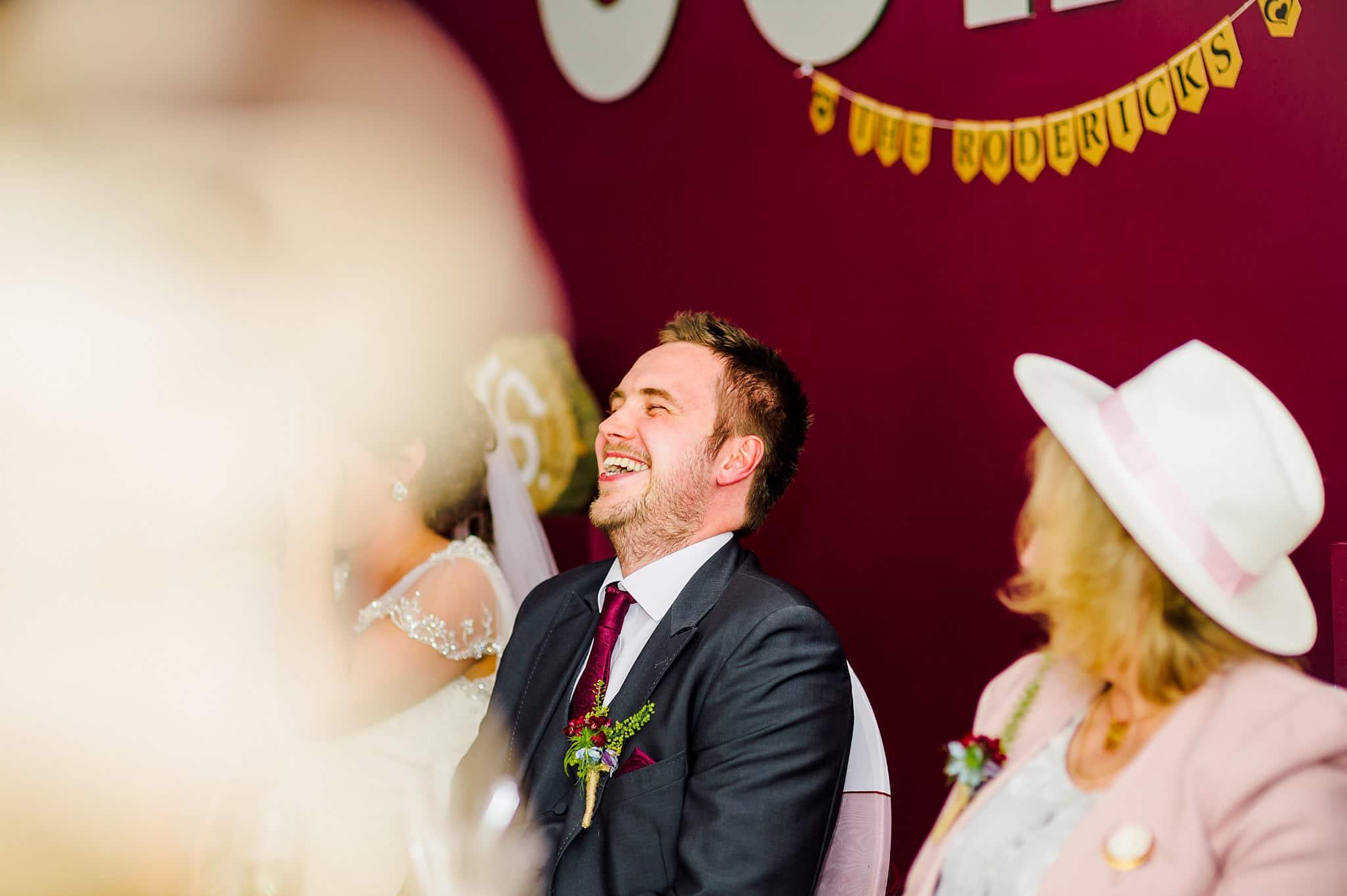 wedding-photographer-aberystwyth-wales (209)