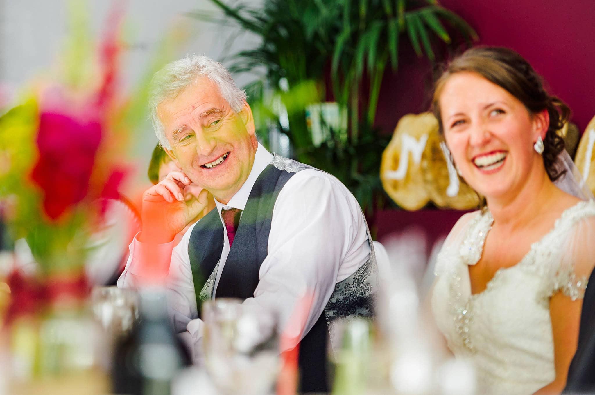 wedding-photographer-aberystwyth-wales (209b) (2)