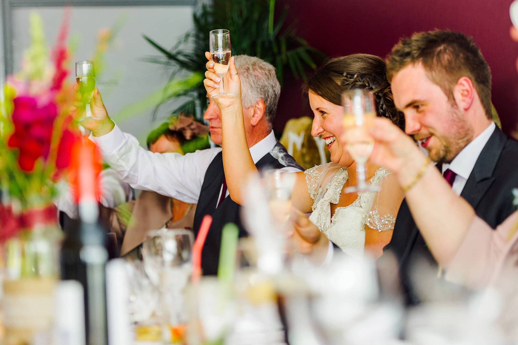 wedding-photographer-aberystwyth-wales (209b) (4)
