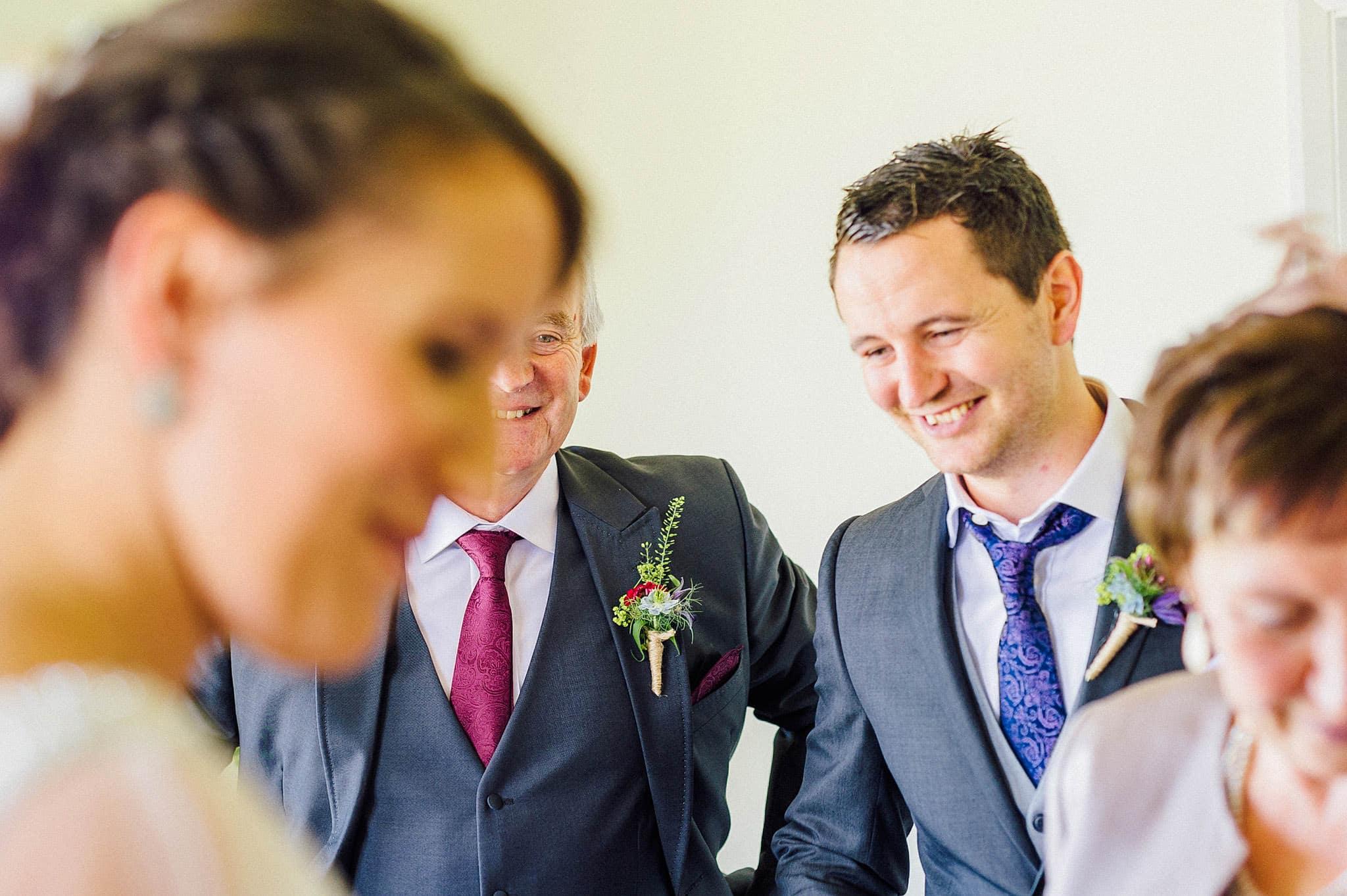 wedding-photographer-aberystwyth-wales (21)
