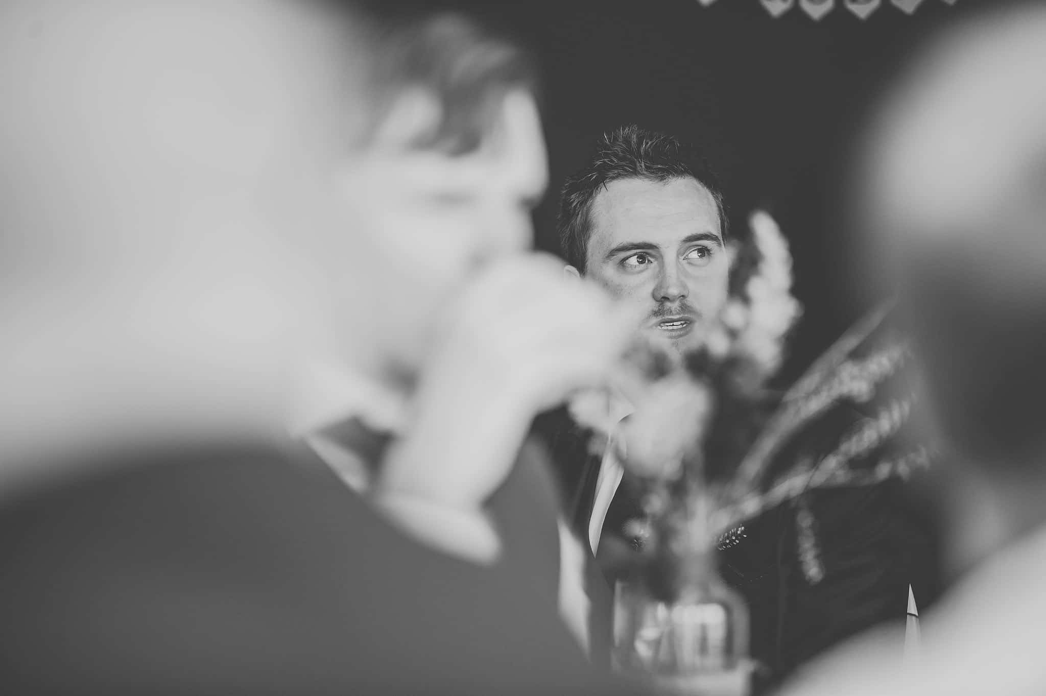 wedding-photographer-aberystwyth-wales (215)
