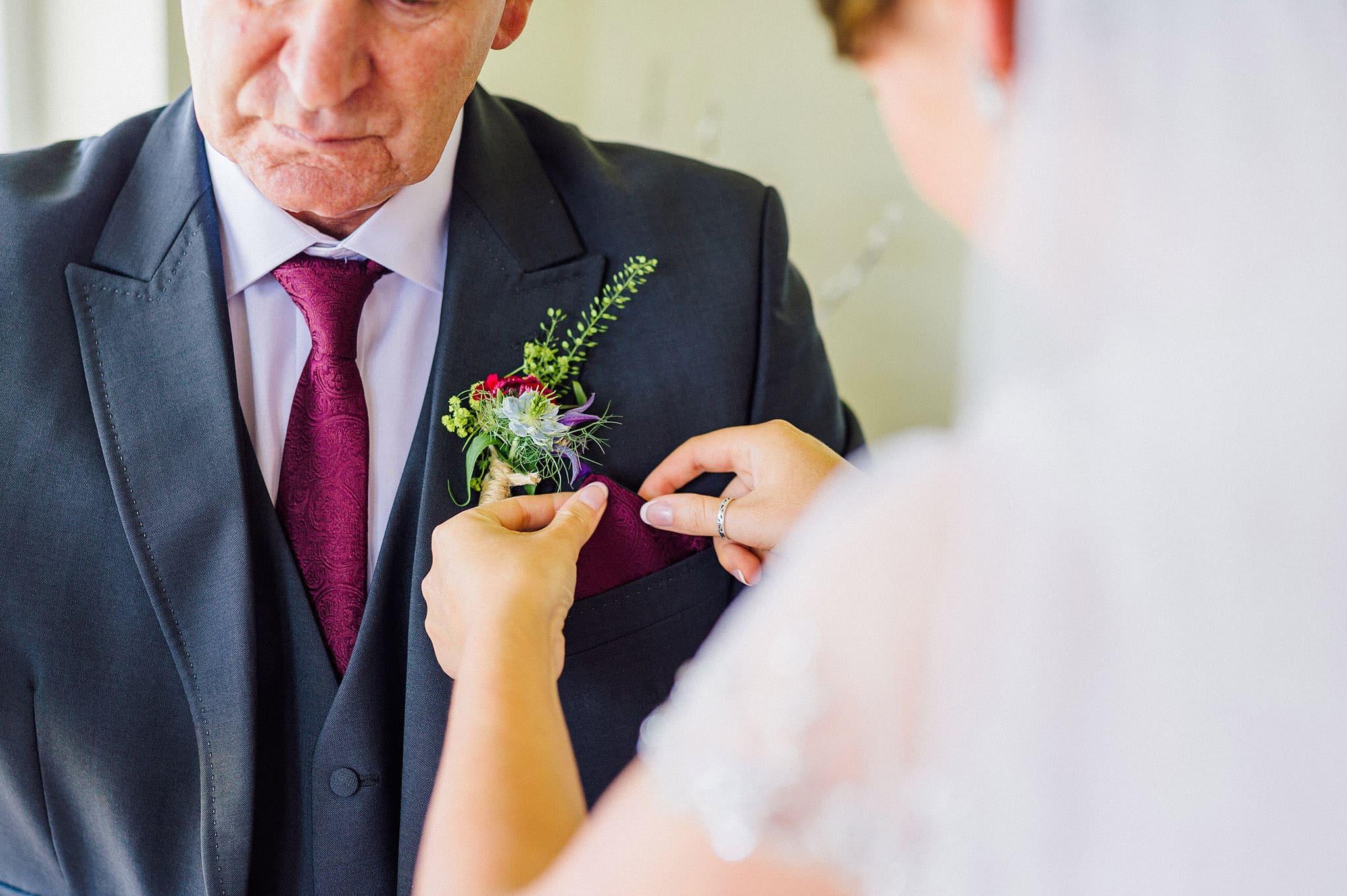 wedding-photographer-aberystwyth-wales (22)
