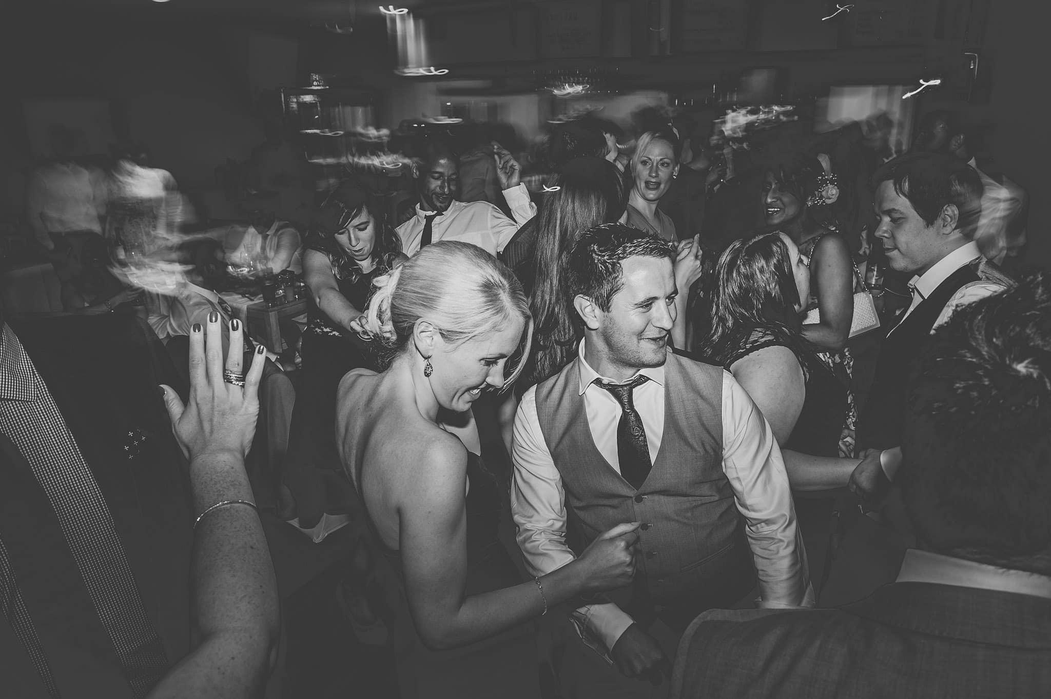 wedding-photographer-aberystwyth-wales (222)