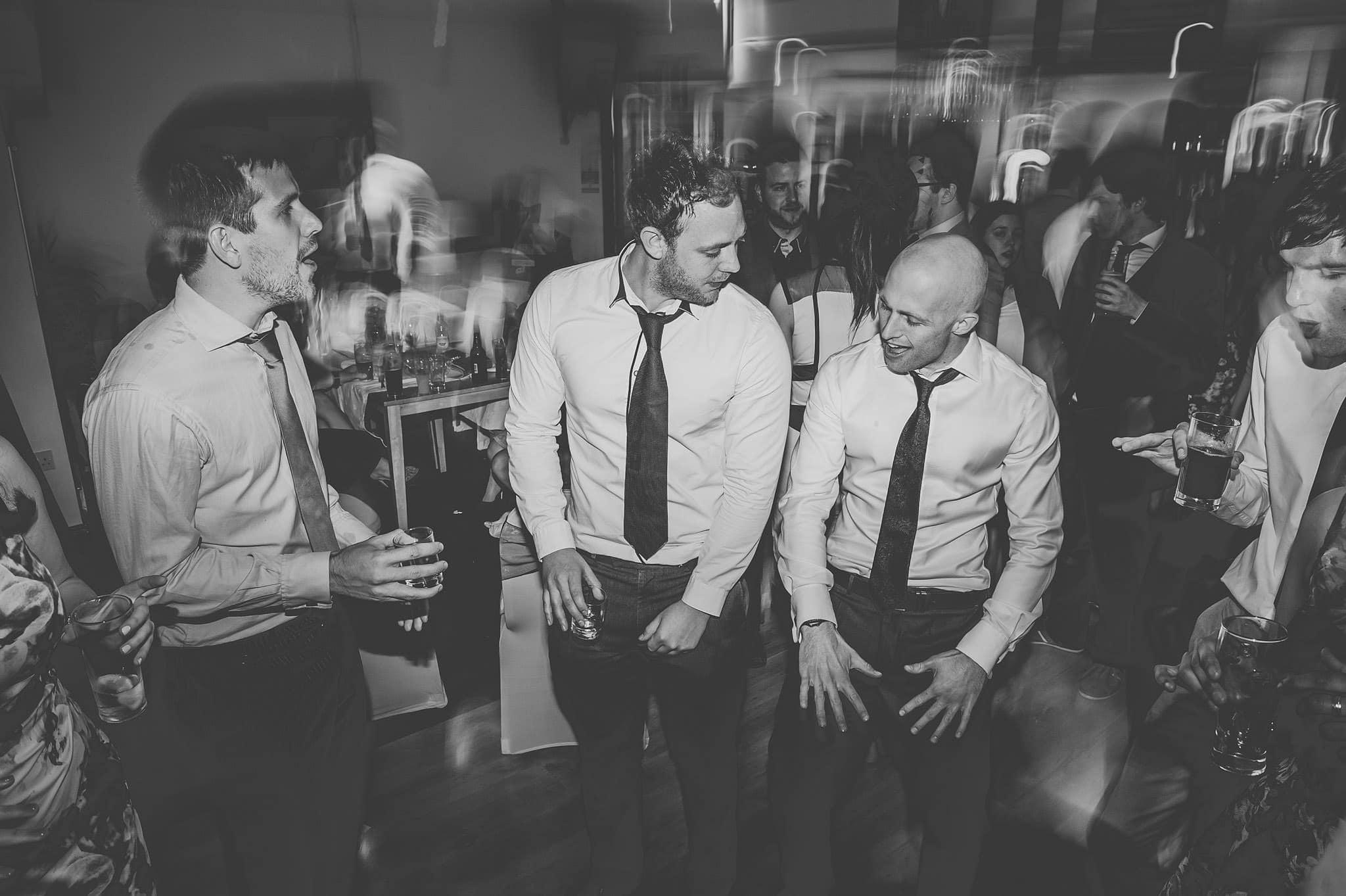 wedding-photographer-aberystwyth-wales (223)