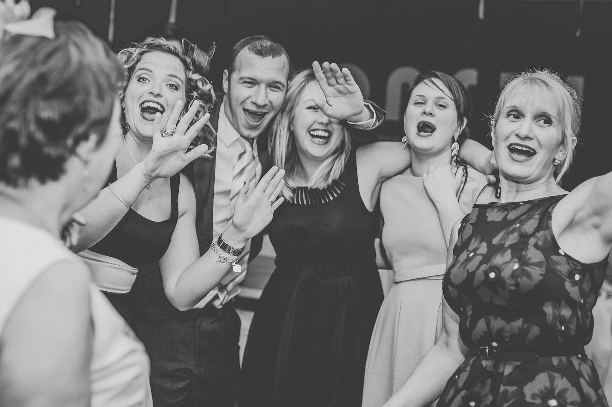 wedding-photographer-aberystwyth-wales (225)