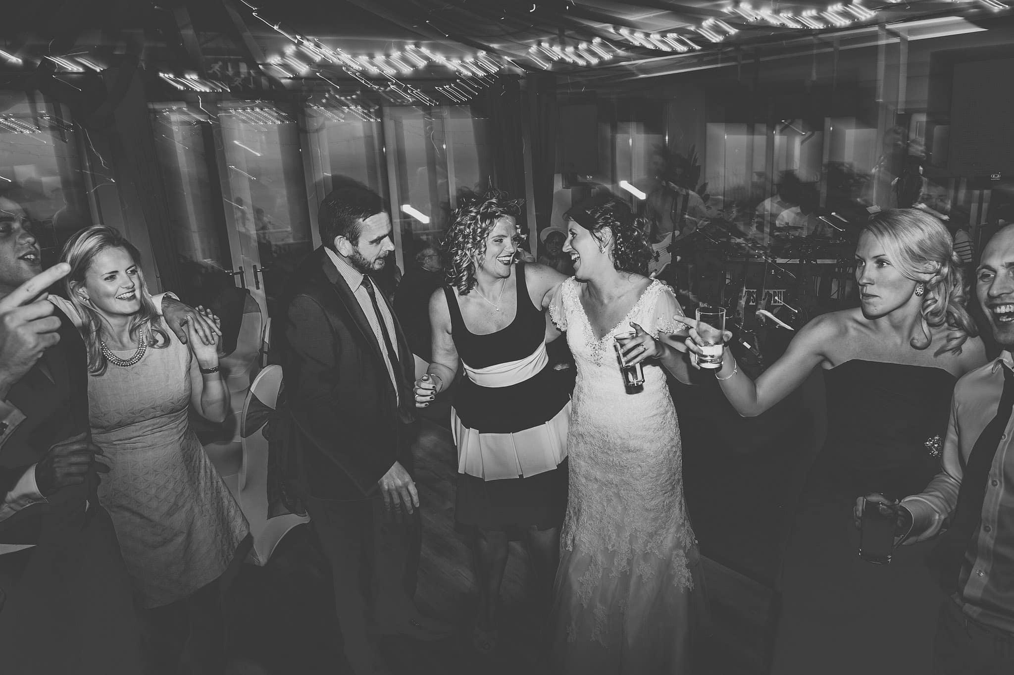 wedding-photographer-aberystwyth-wales (226)