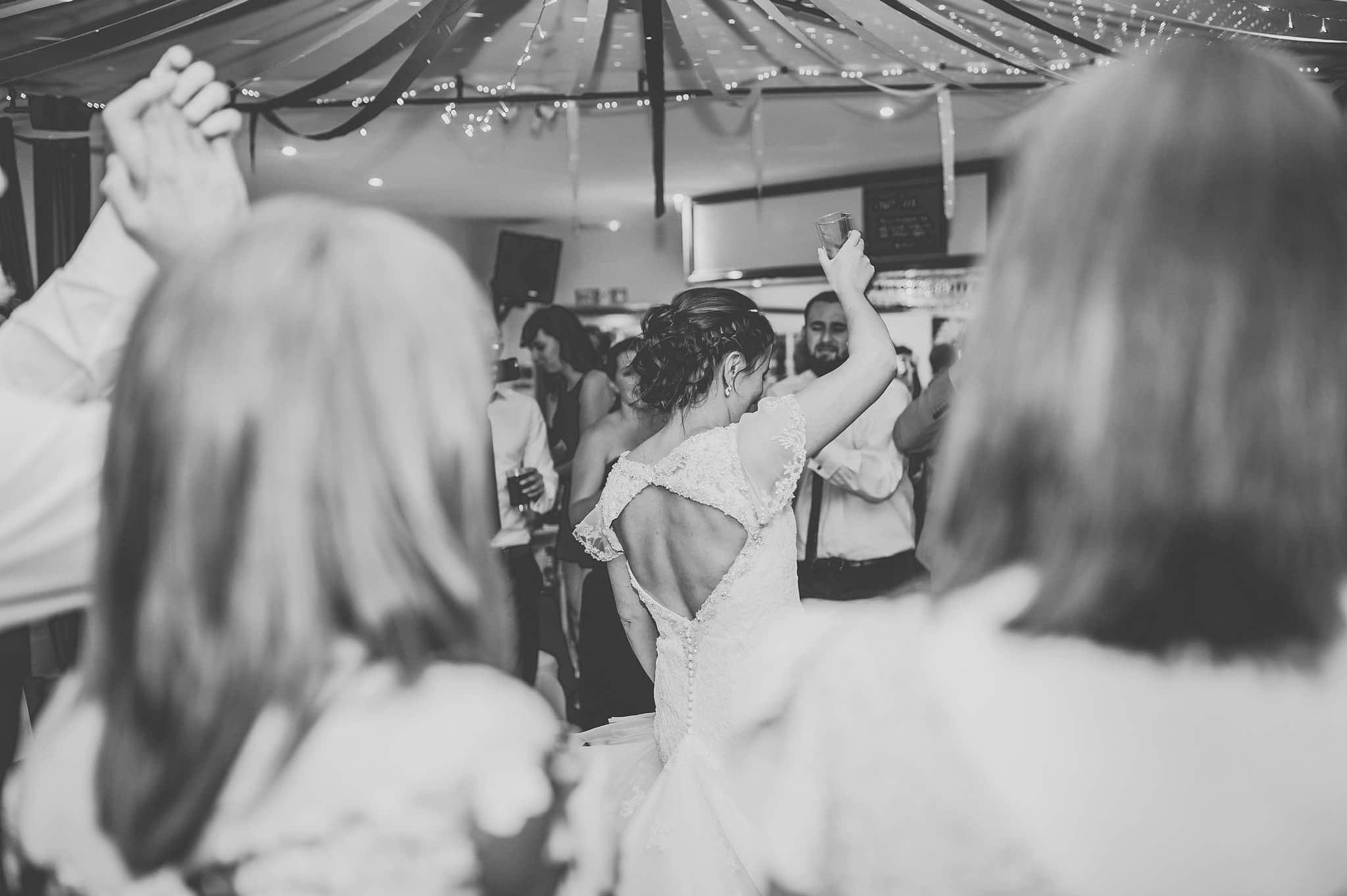 wedding-photographer-aberystwyth-wales (227)