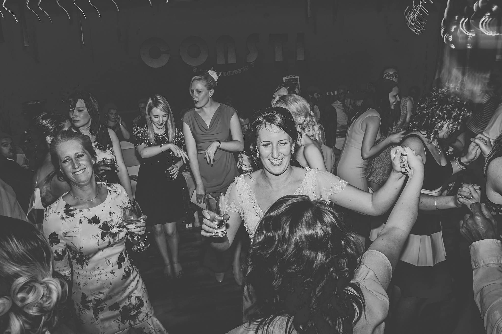 wedding-photographer-aberystwyth-wales (228)