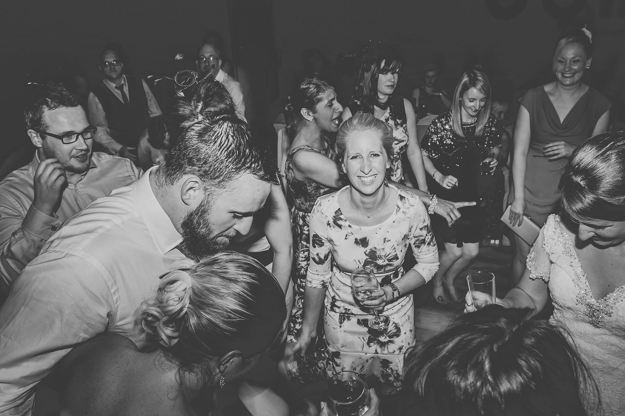 wedding-photographer-aberystwyth-wales (229)