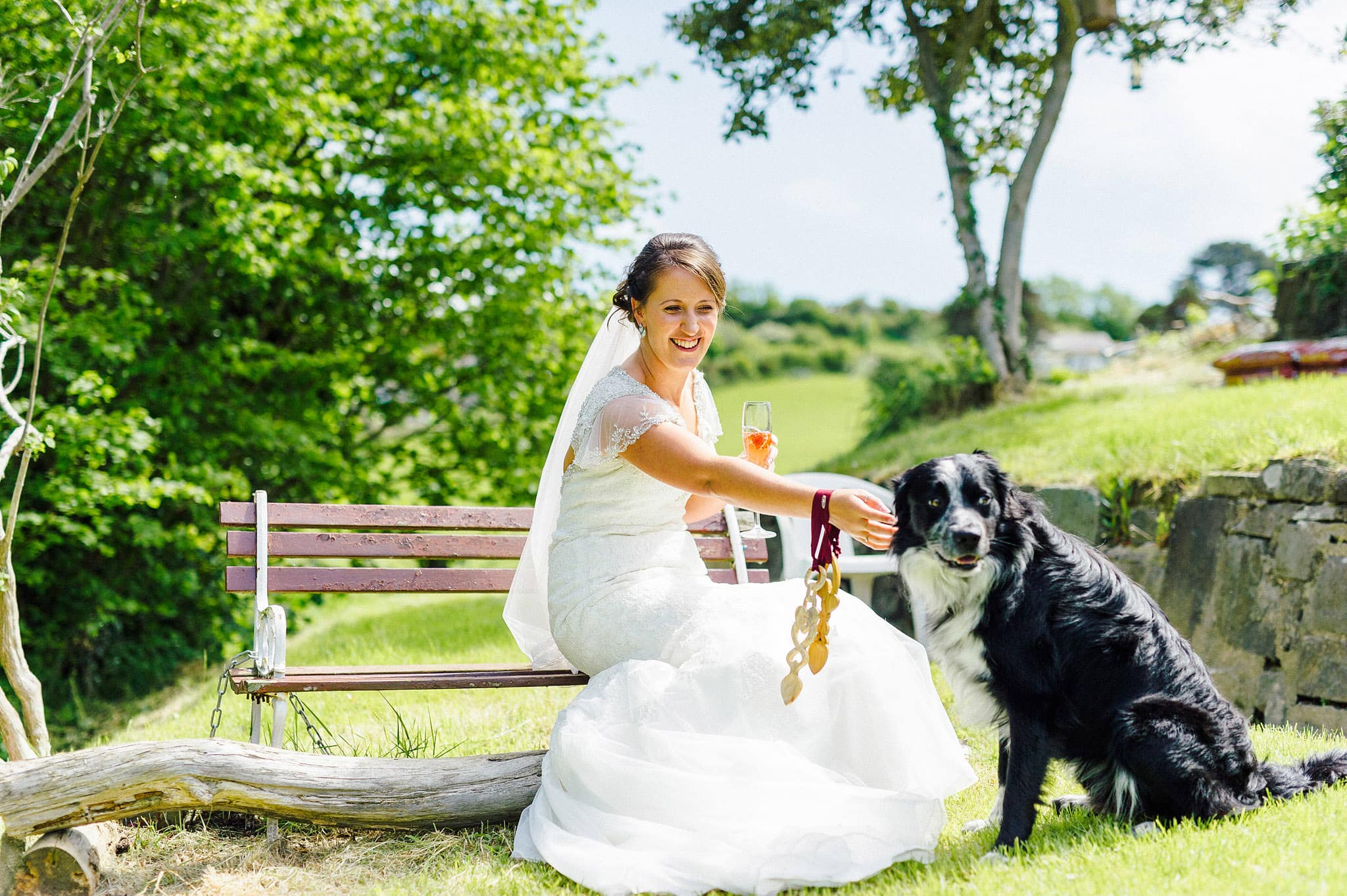 wedding-photographer-aberystwyth-wales (23)