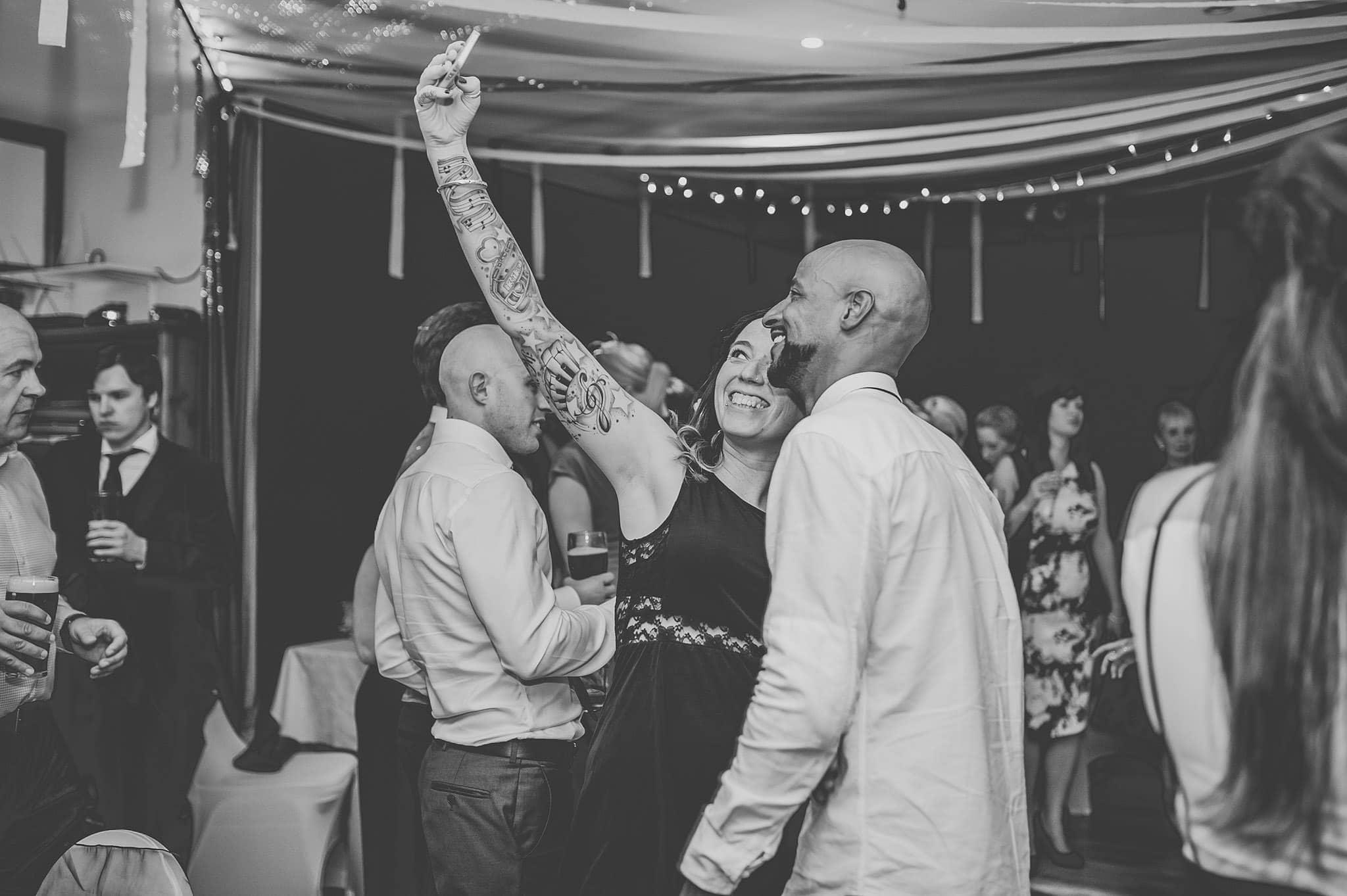 wedding-photographer-aberystwyth-wales (231)