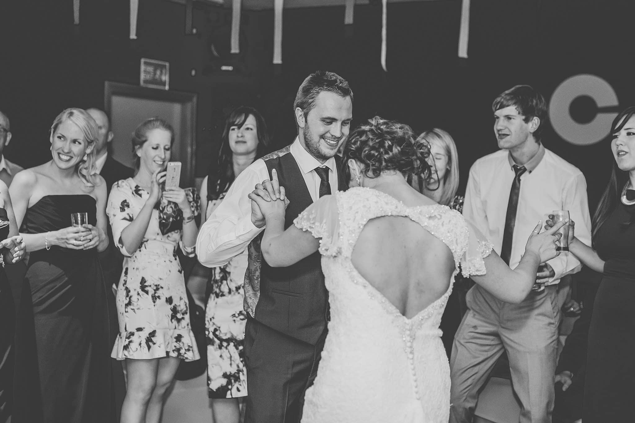 wedding-photographer-aberystwyth-wales (232)