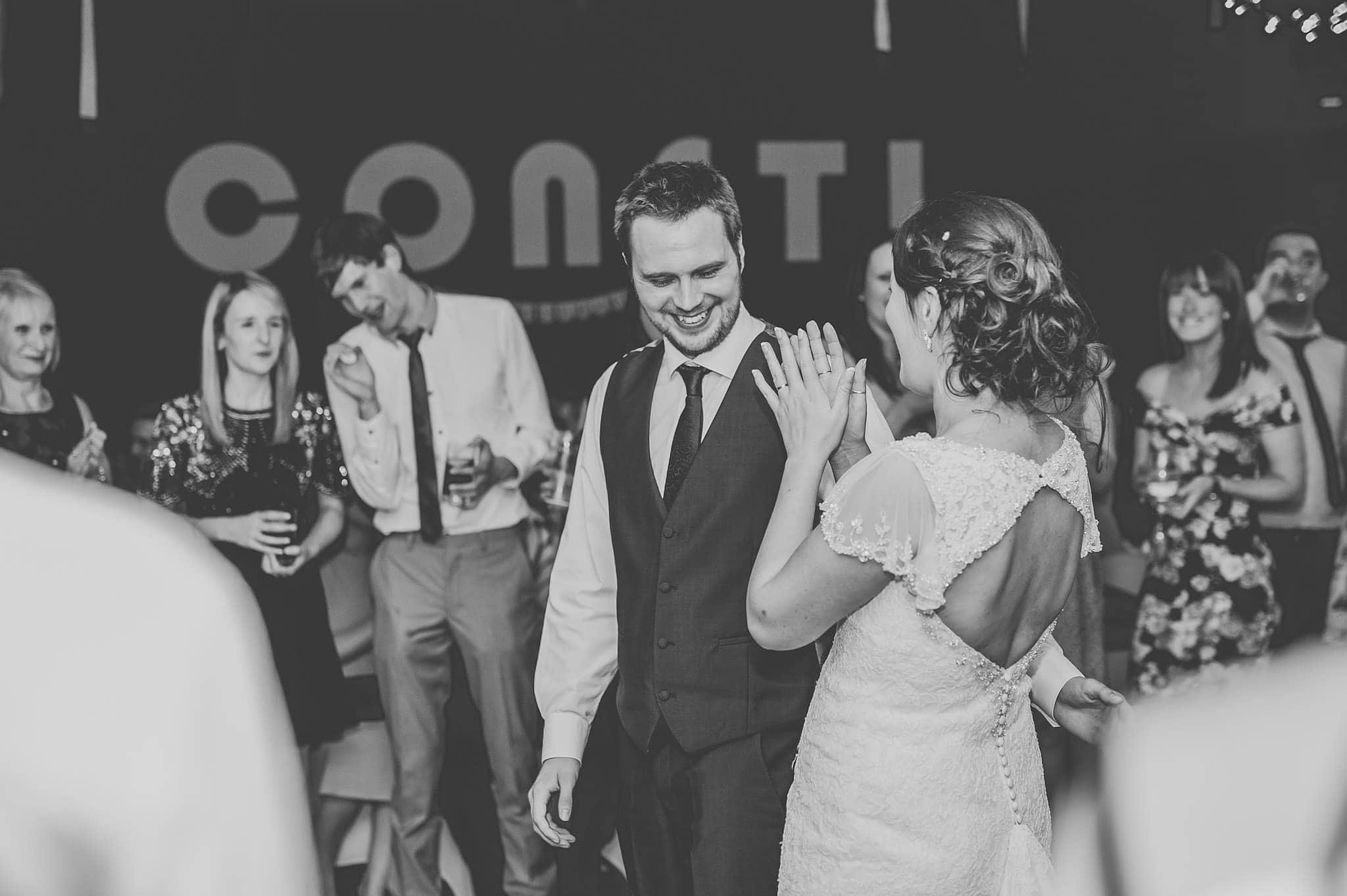 wedding-photographer-aberystwyth-wales (233)