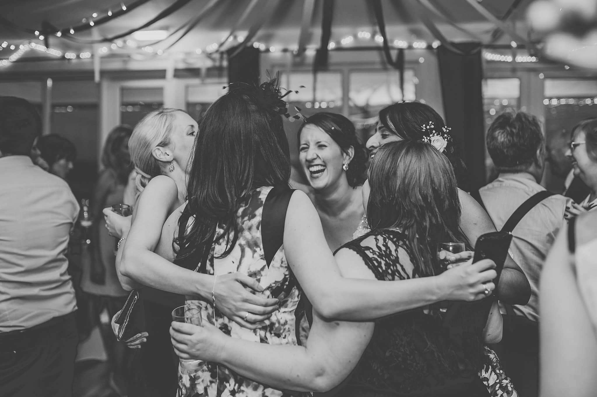 wedding-photographer-aberystwyth-wales (234)