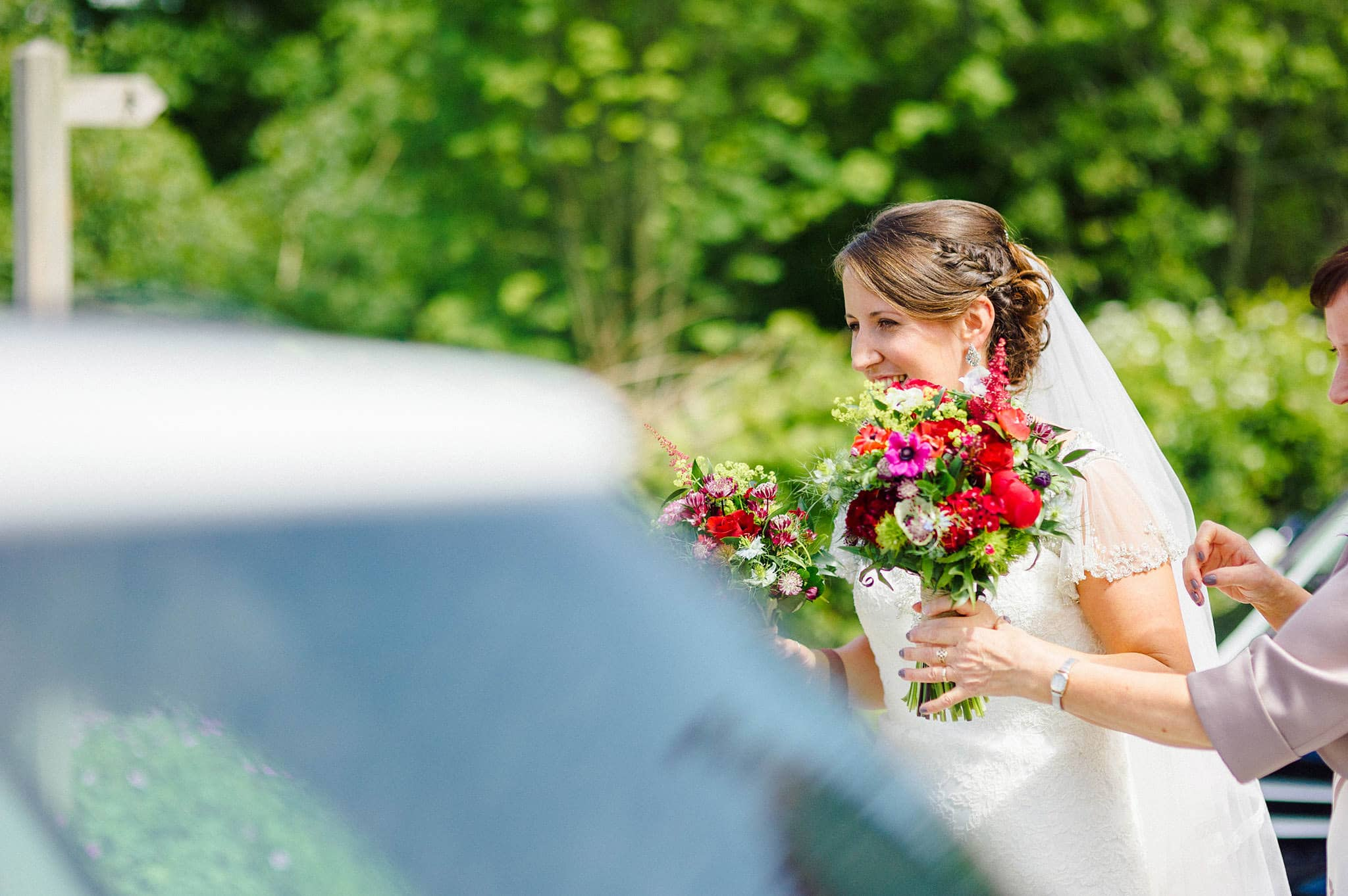 wedding-photographer-aberystwyth-wales (25)