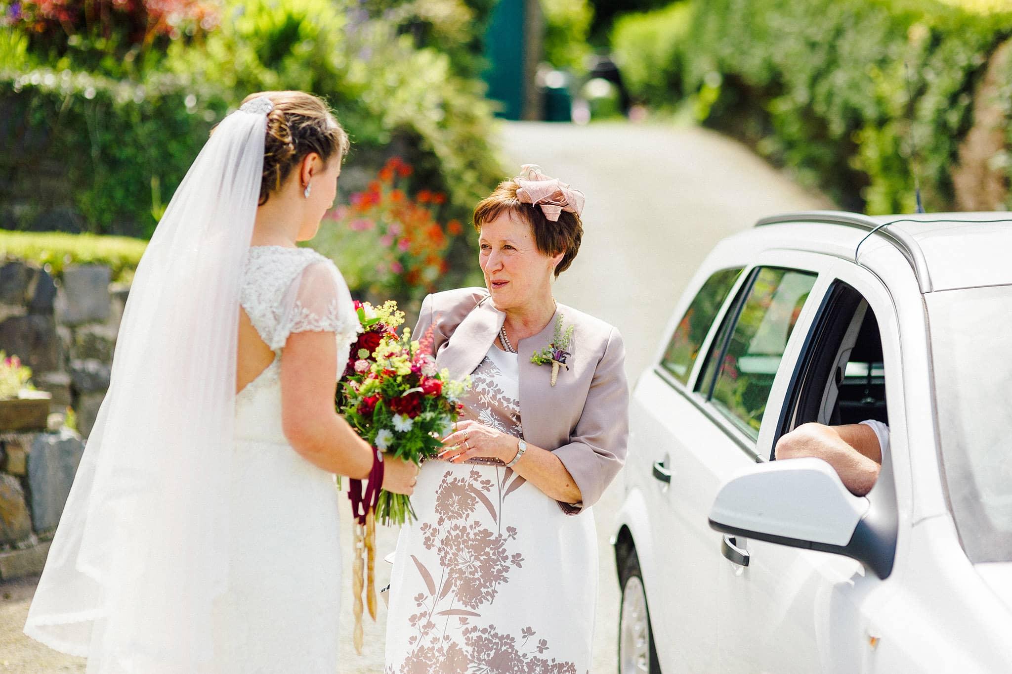 wedding-photographer-aberystwyth-wales (26)