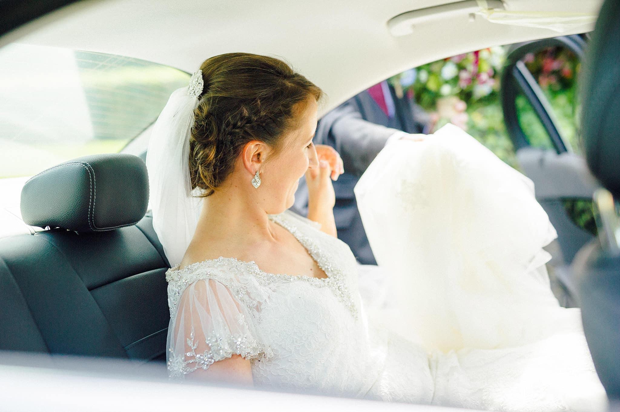 wedding-photographer-aberystwyth-wales (28)