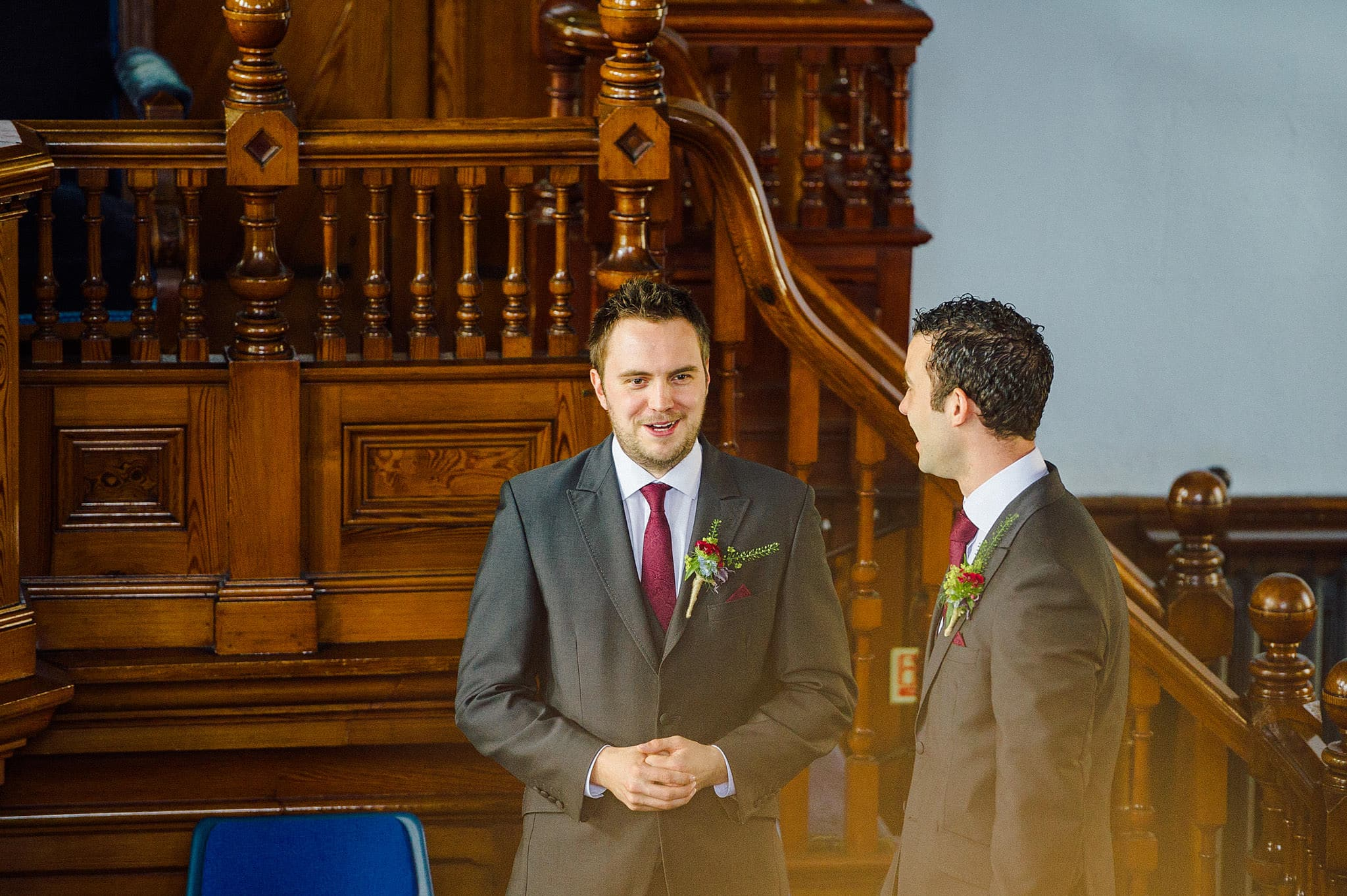 wedding-photographer-aberystwyth-wales (29)