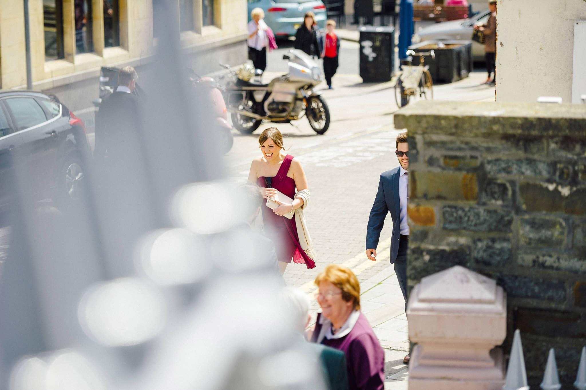 wedding-photographer-aberystwyth-wales (31)