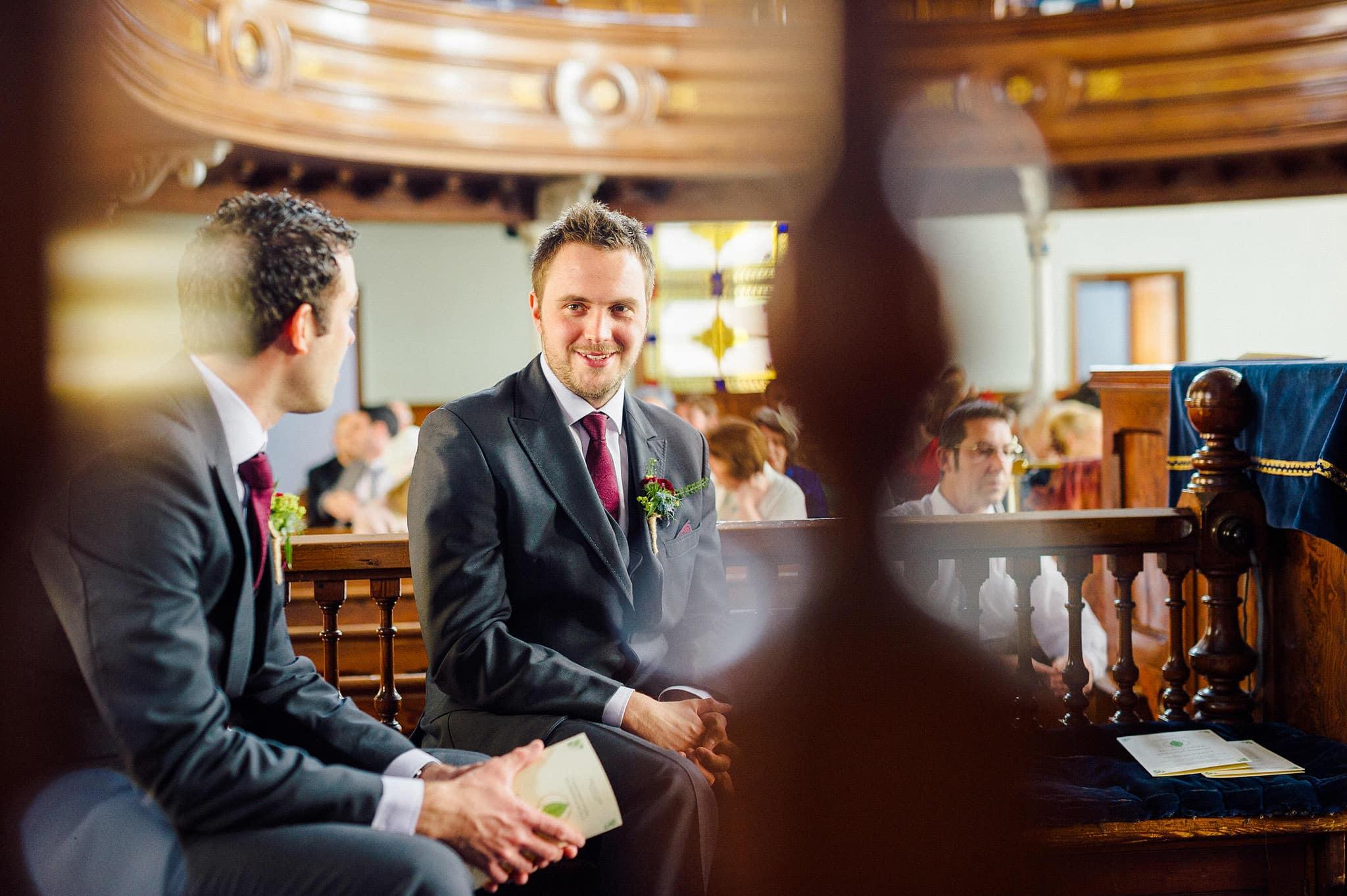 wedding-photographer-aberystwyth-wales (34)