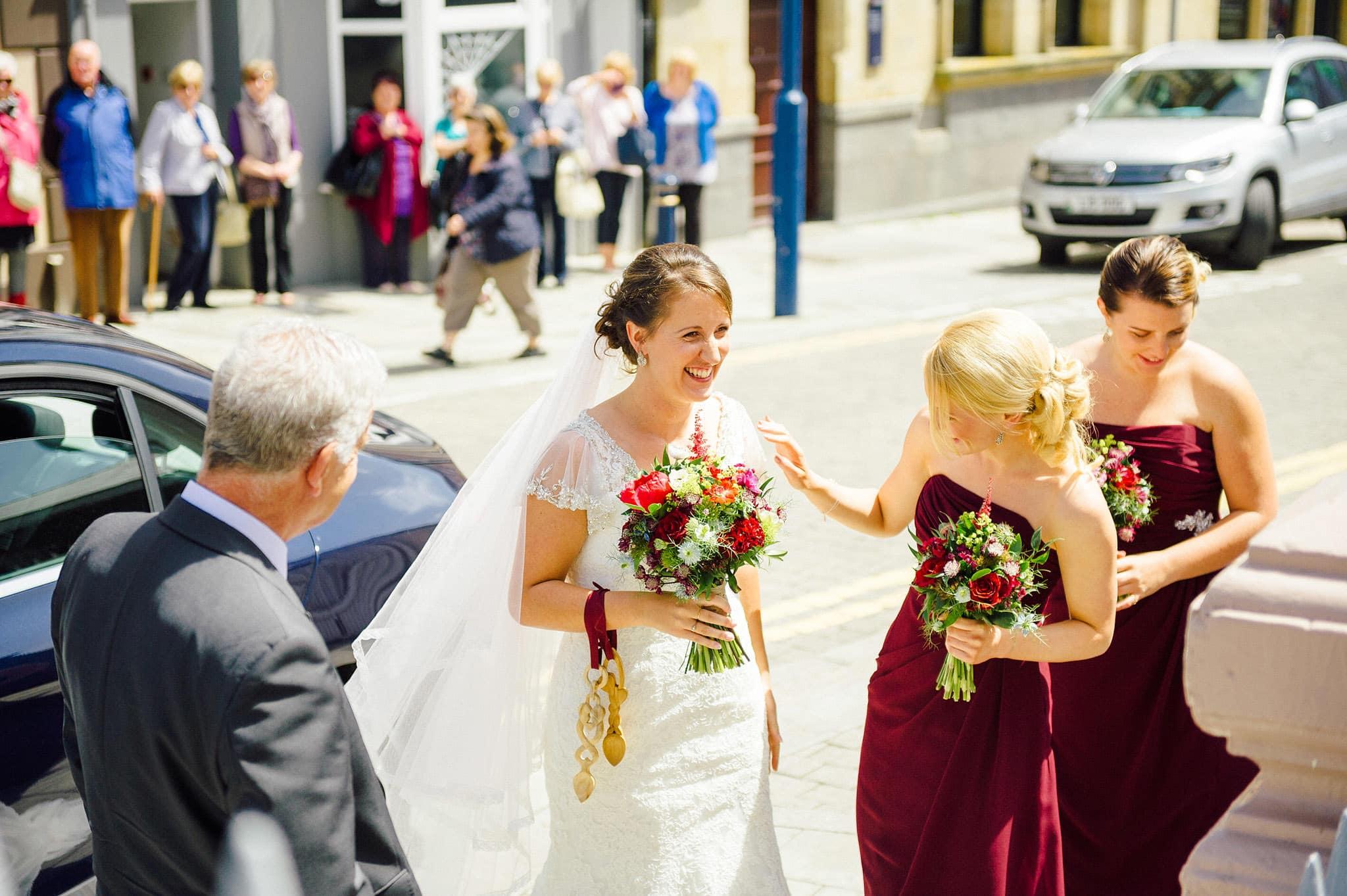 wedding-photographer-aberystwyth-wales (35)