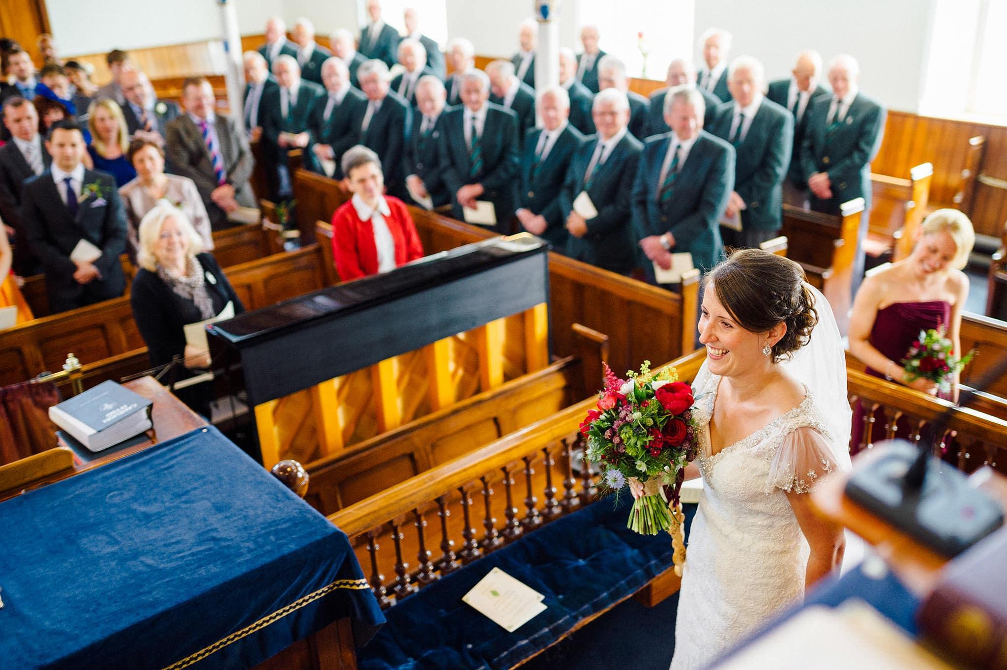 wedding-photographer-aberystwyth-wales (36)